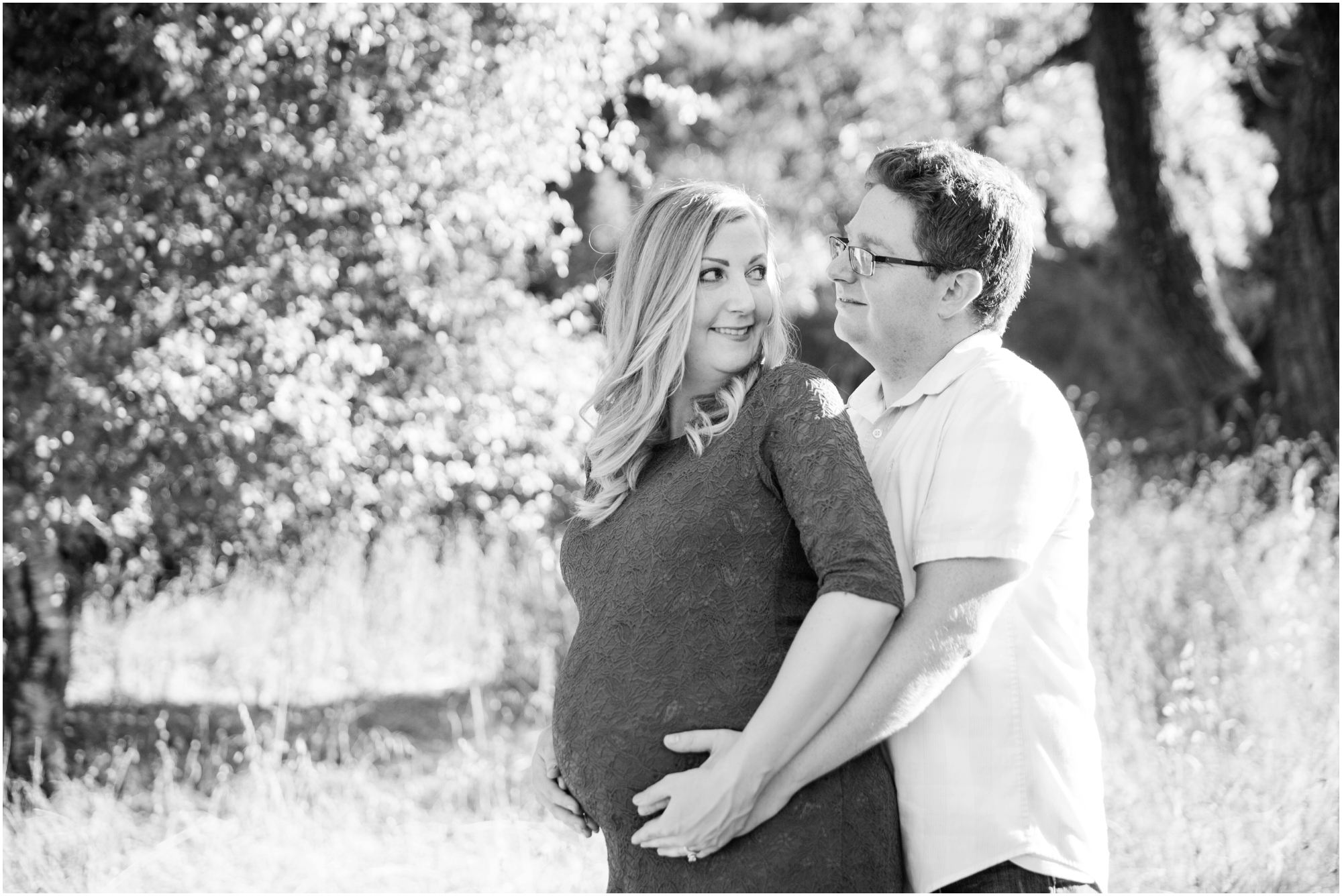 Picchetti Winery maternity pictures by Briana Calderon Photography_2365.jpg