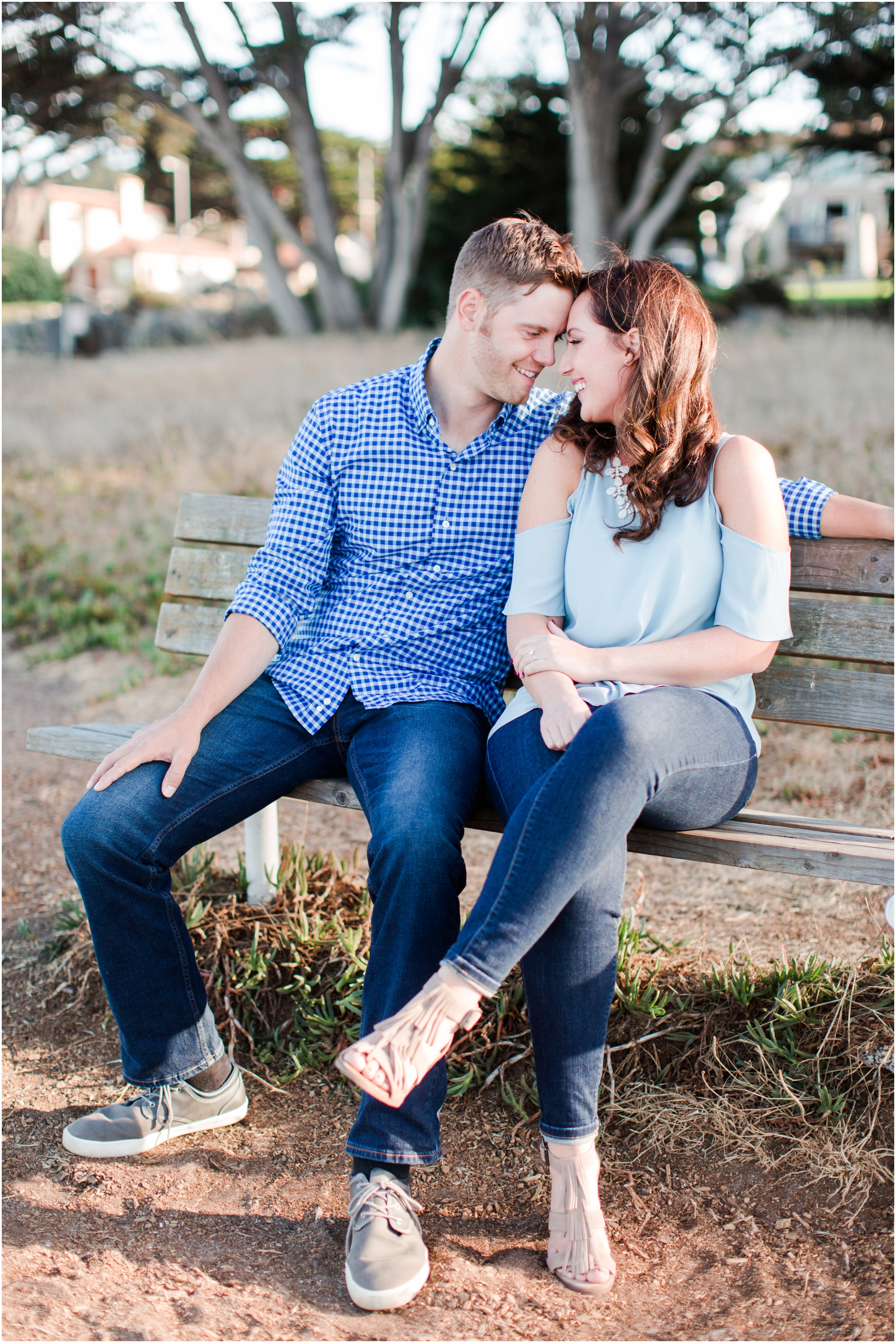 Berwick Park Monterey engagement pictures by Briana Calderon Photography_2372.jpg
