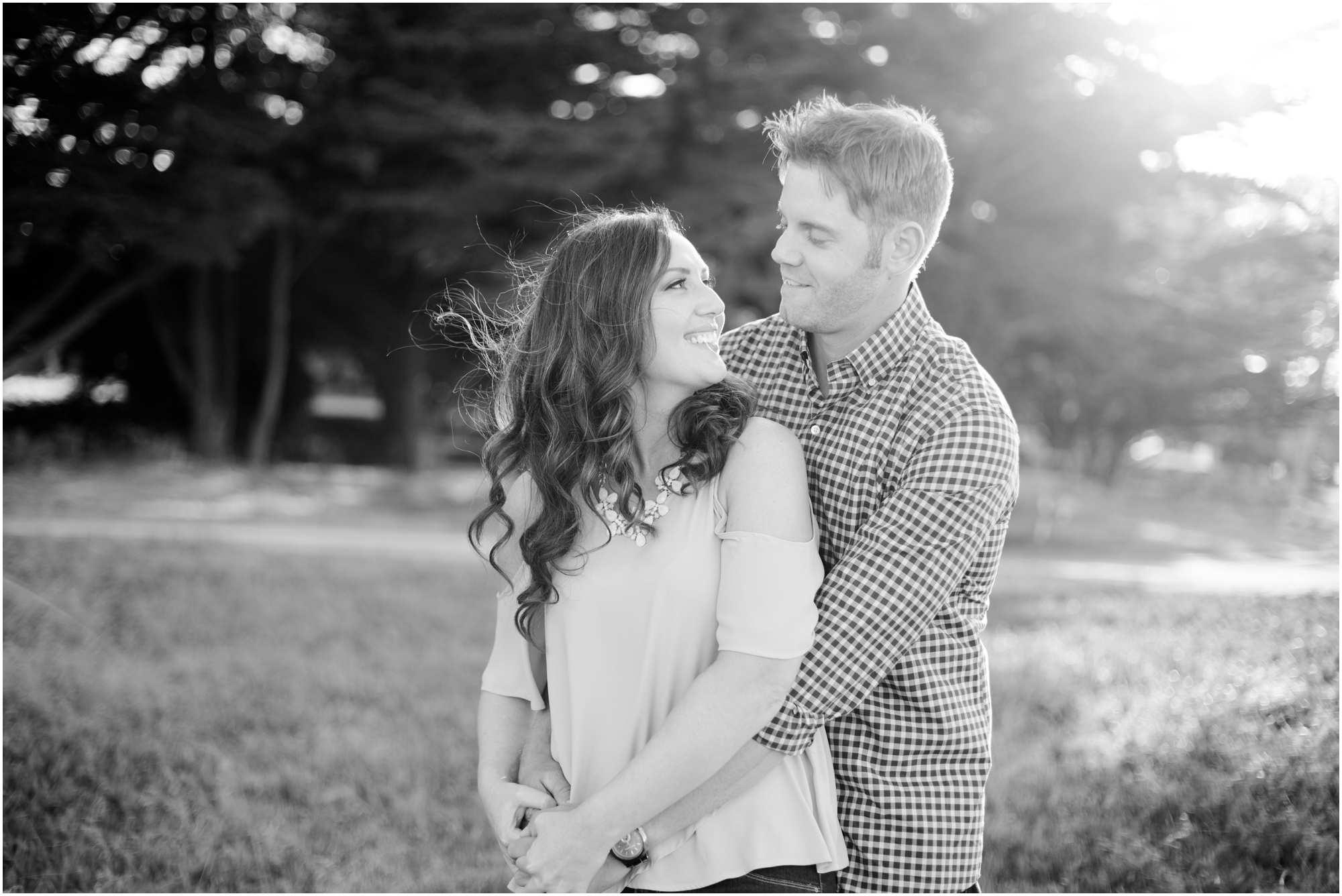 Berwick Park Monterey engagement pictures by Briana Calderon Photography_2378.jpg