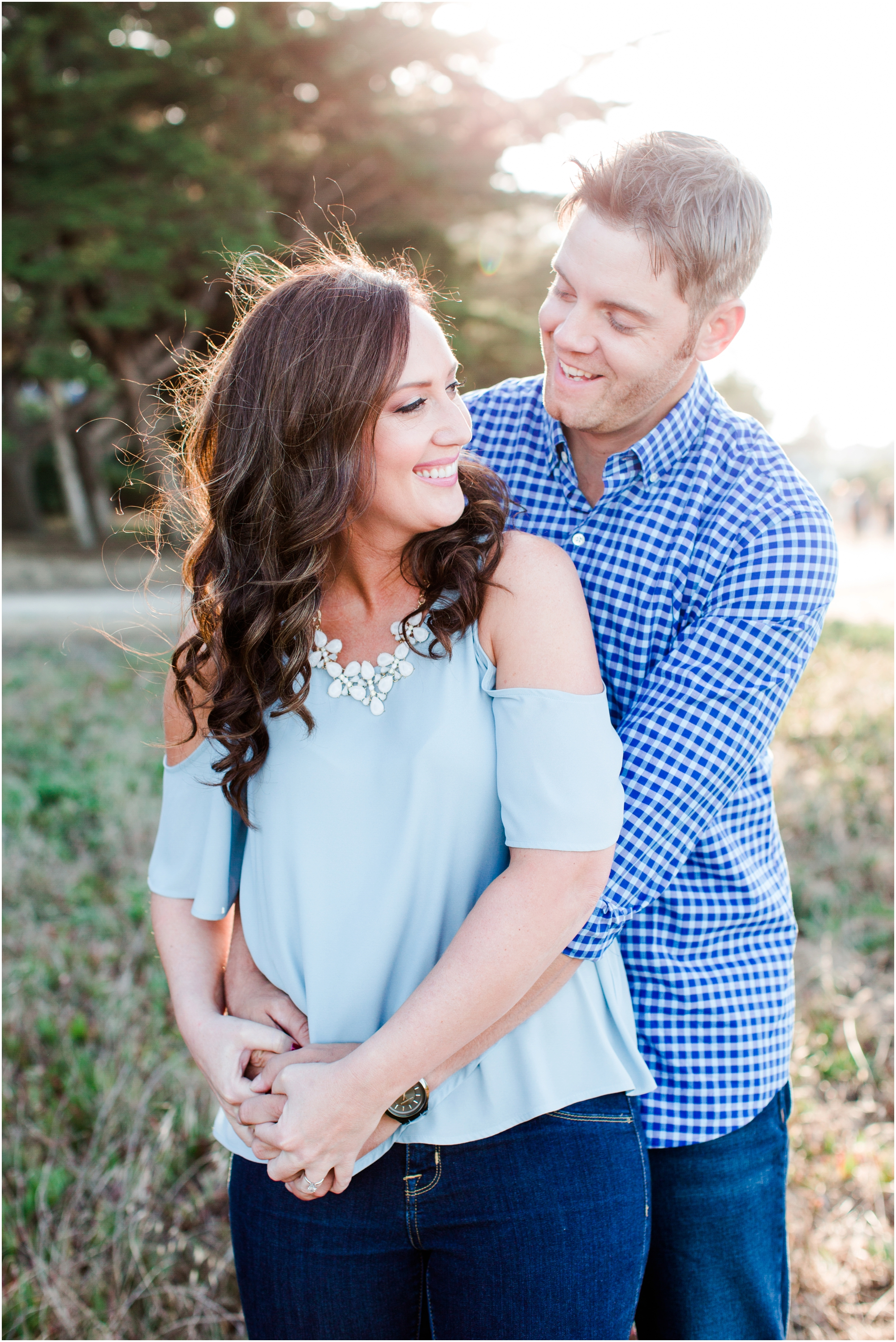 Berwick Park Monterey engagement pictures by Briana Calderon Photography_2377.jpg