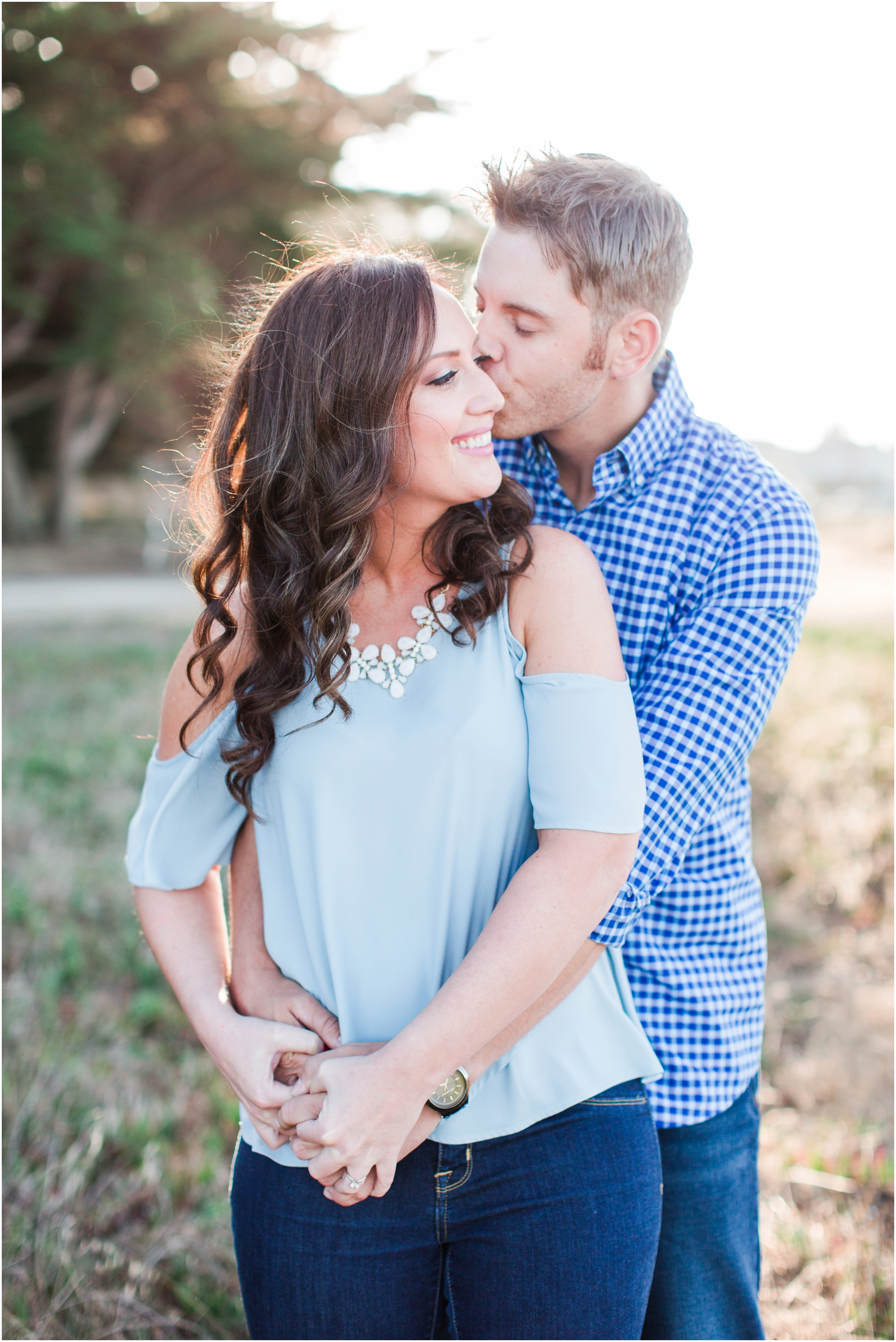 Berwick Park Monterey engagement pictures by Briana Calderon Photography_2379.jpg
