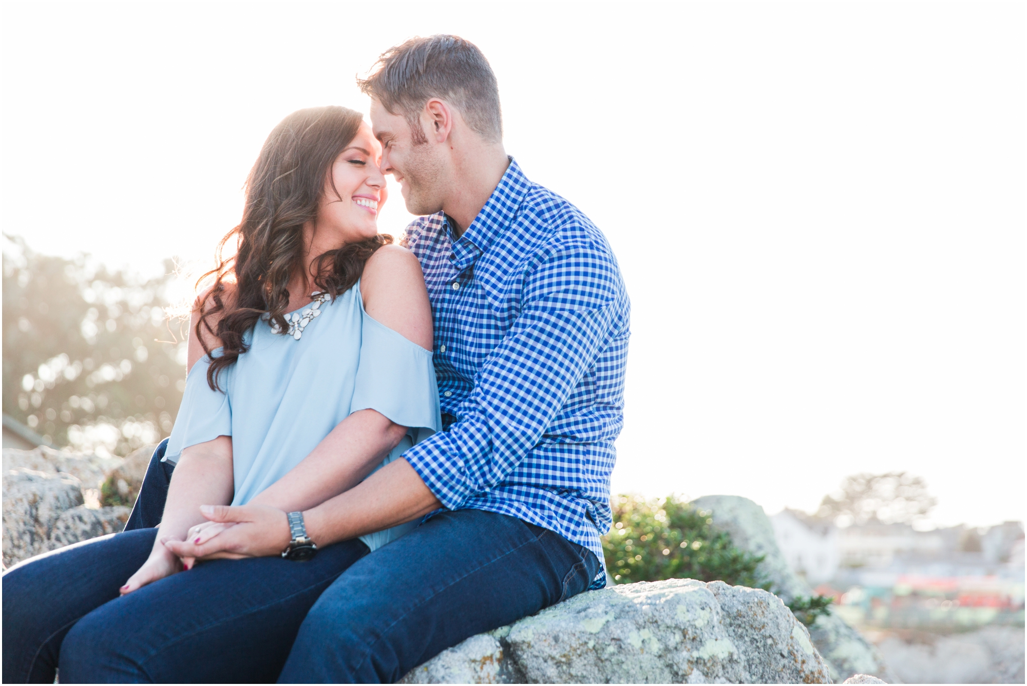 Berwick Park Monterey engagement pictures by Briana Calderon Photography_2382.jpg
