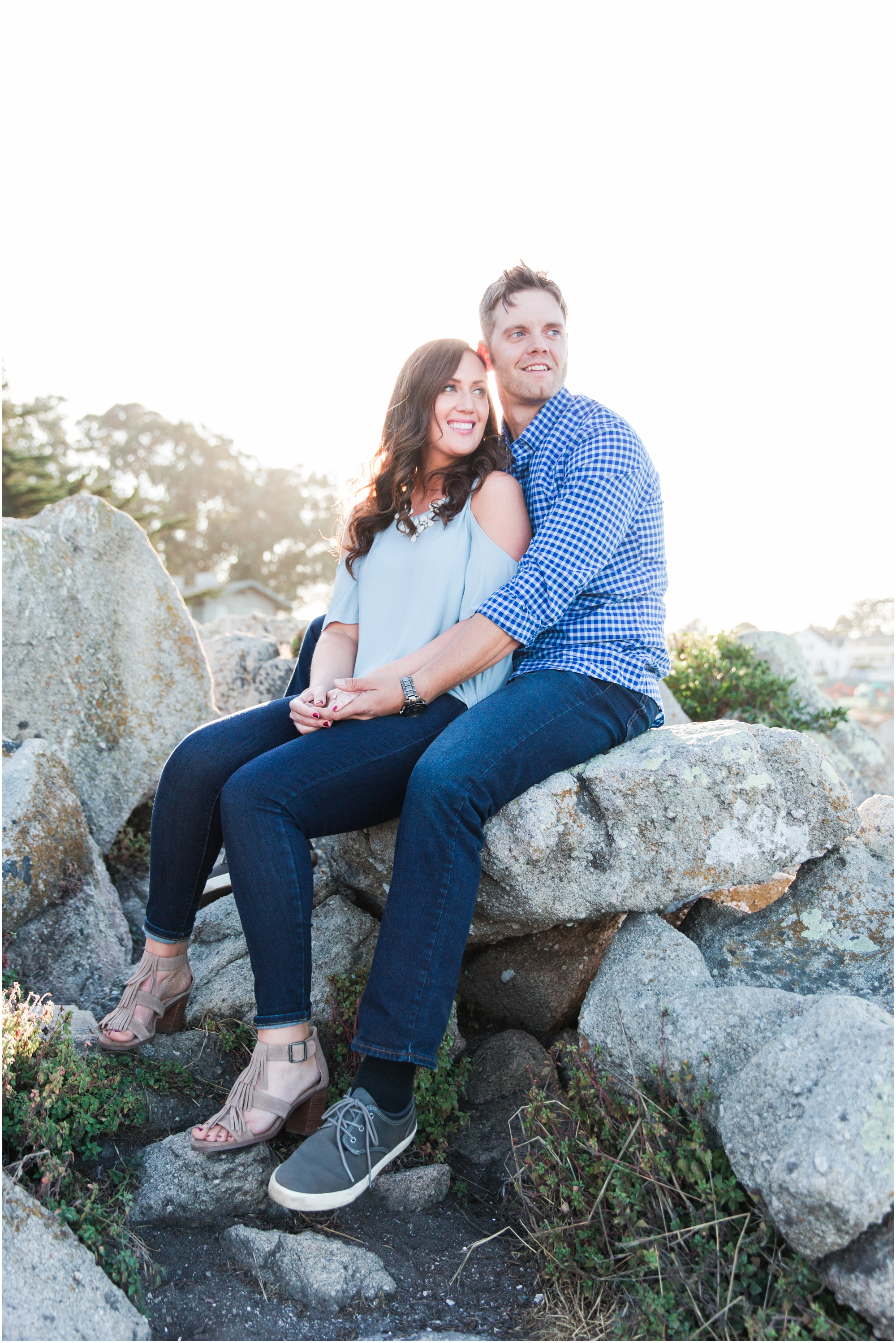 Berwick Park Monterey engagement pictures by Briana Calderon Photography_2381.jpg