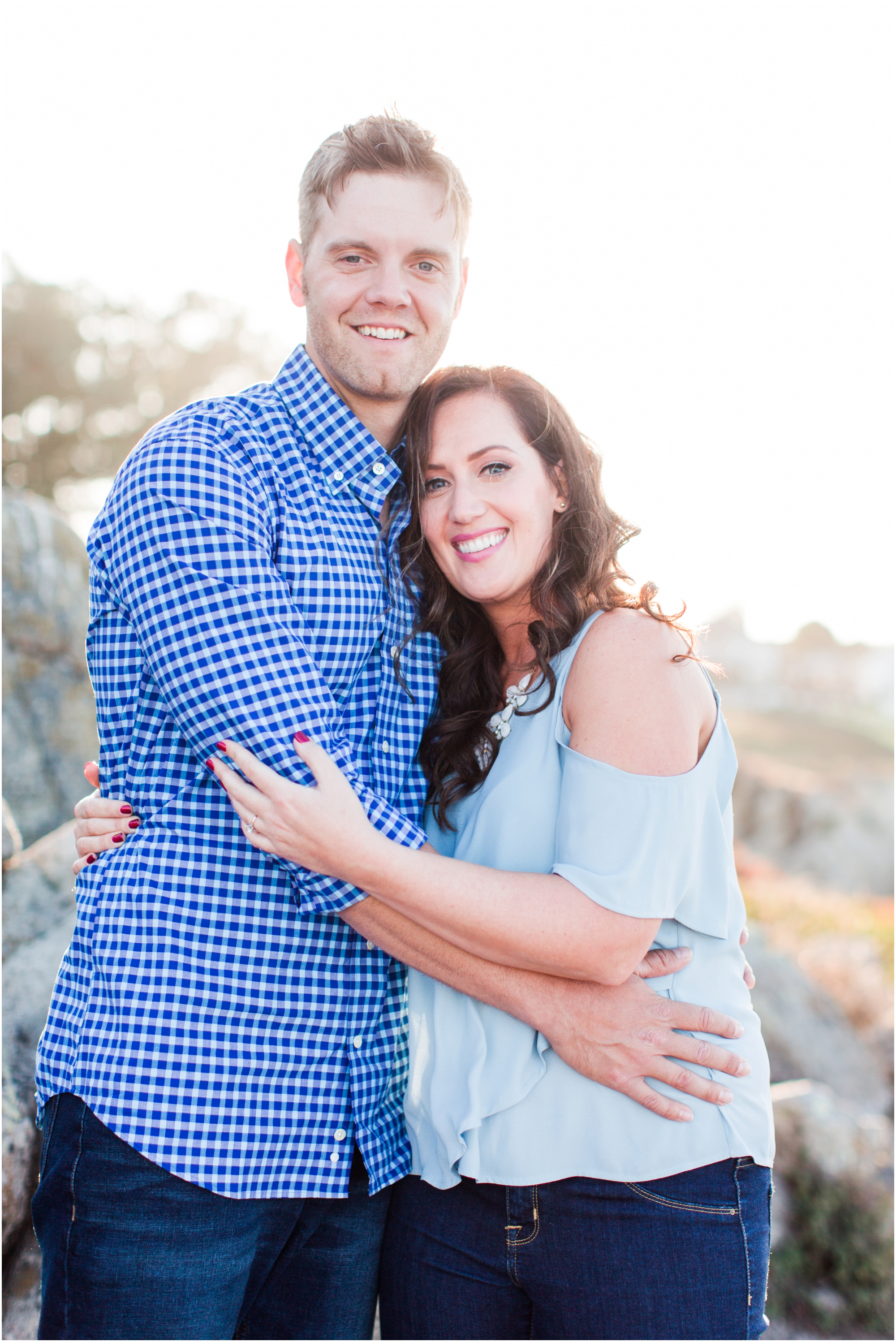 Berwick Park Monterey engagement pictures by Briana Calderon Photography_2383.jpg