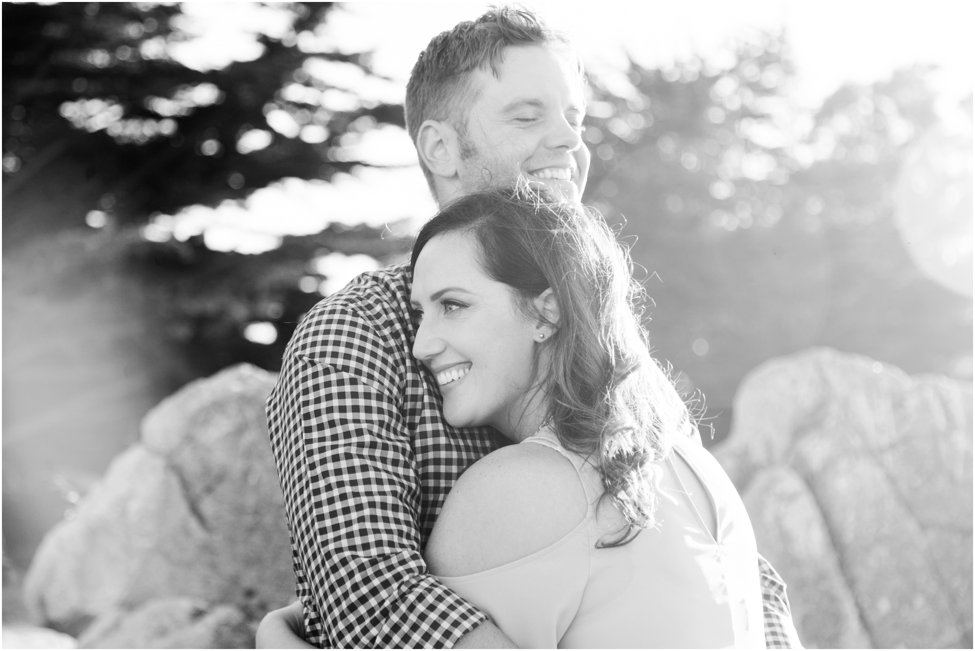 Berwick Park Monterey engagement pictures by Briana Calderon Photography_2386.jpg
