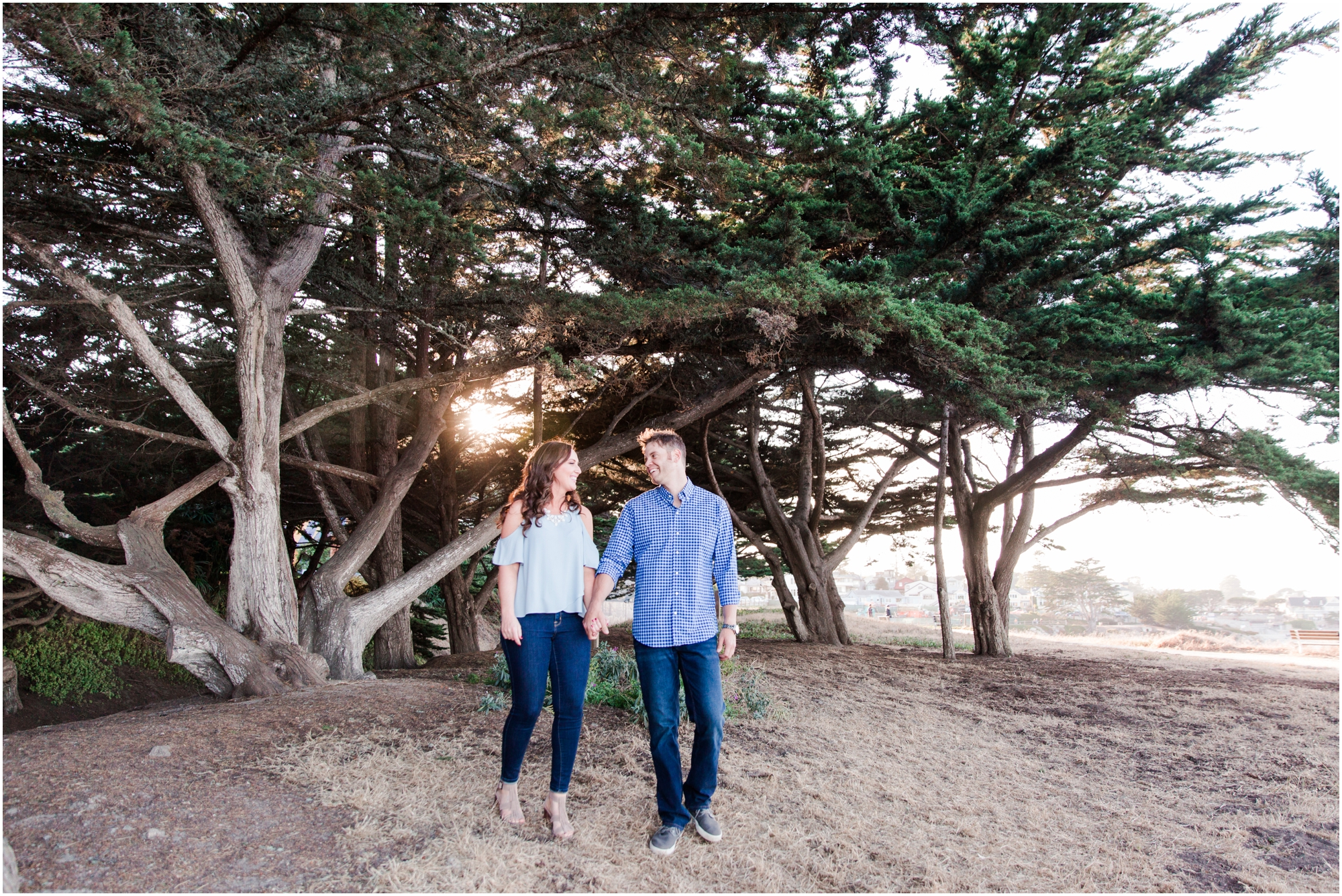 Berwick Park Monterey engagement pictures by Briana Calderon Photography_2390.jpg