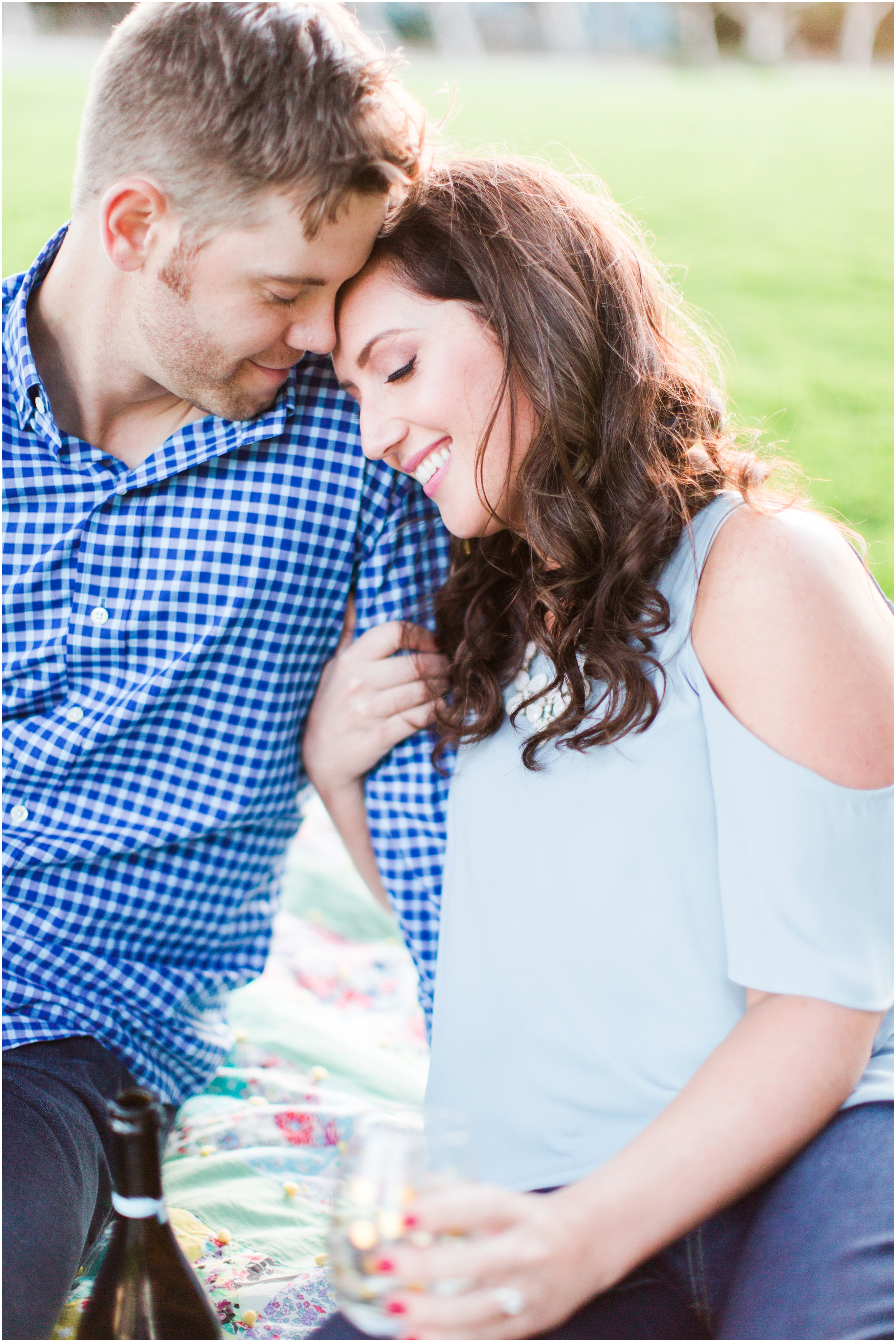 Berwick Park Monterey engagement pictures by Briana Calderon Photography_2394.jpg