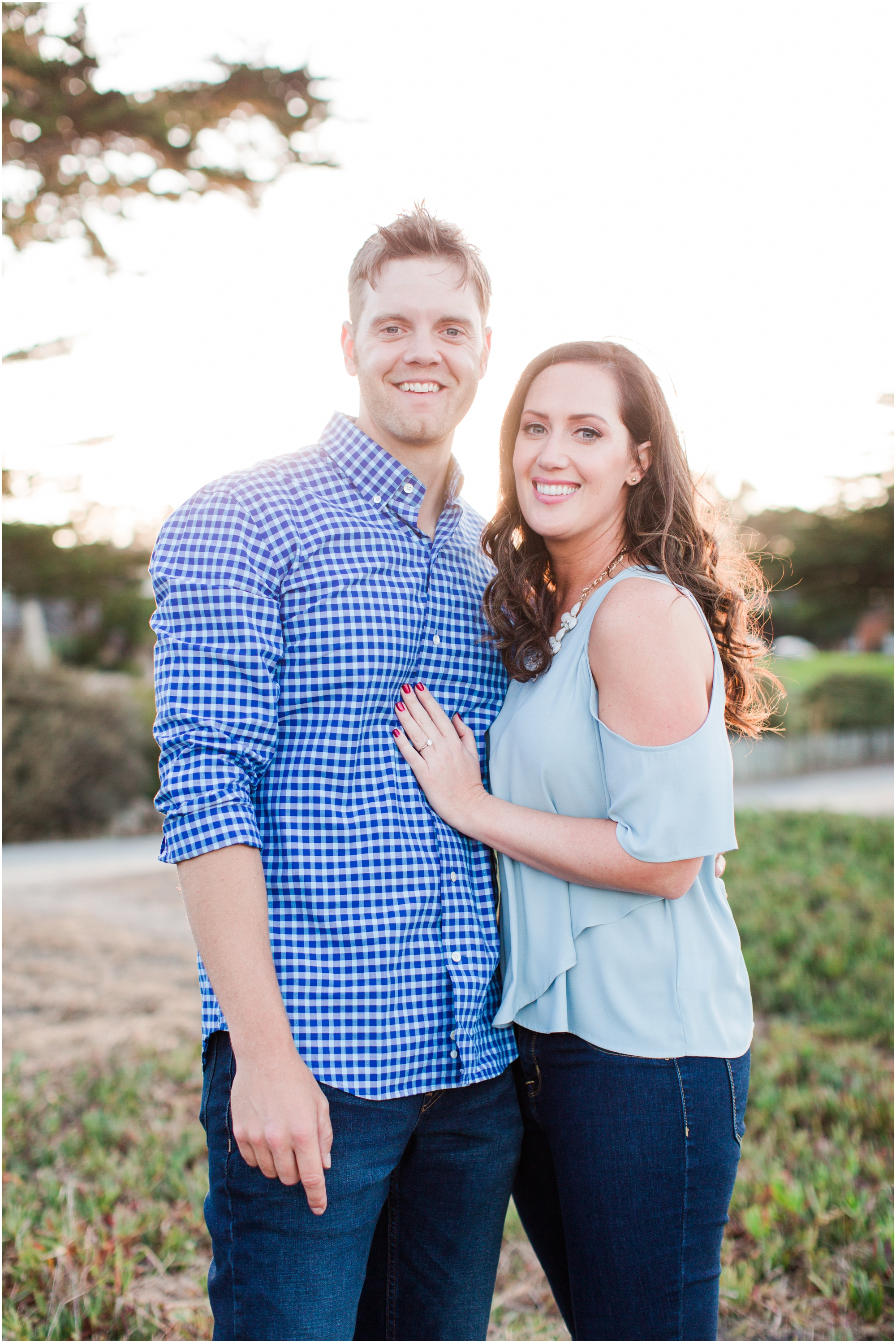 Berwick Park Monterey engagement pictures by Briana Calderon Photography_2396.jpg