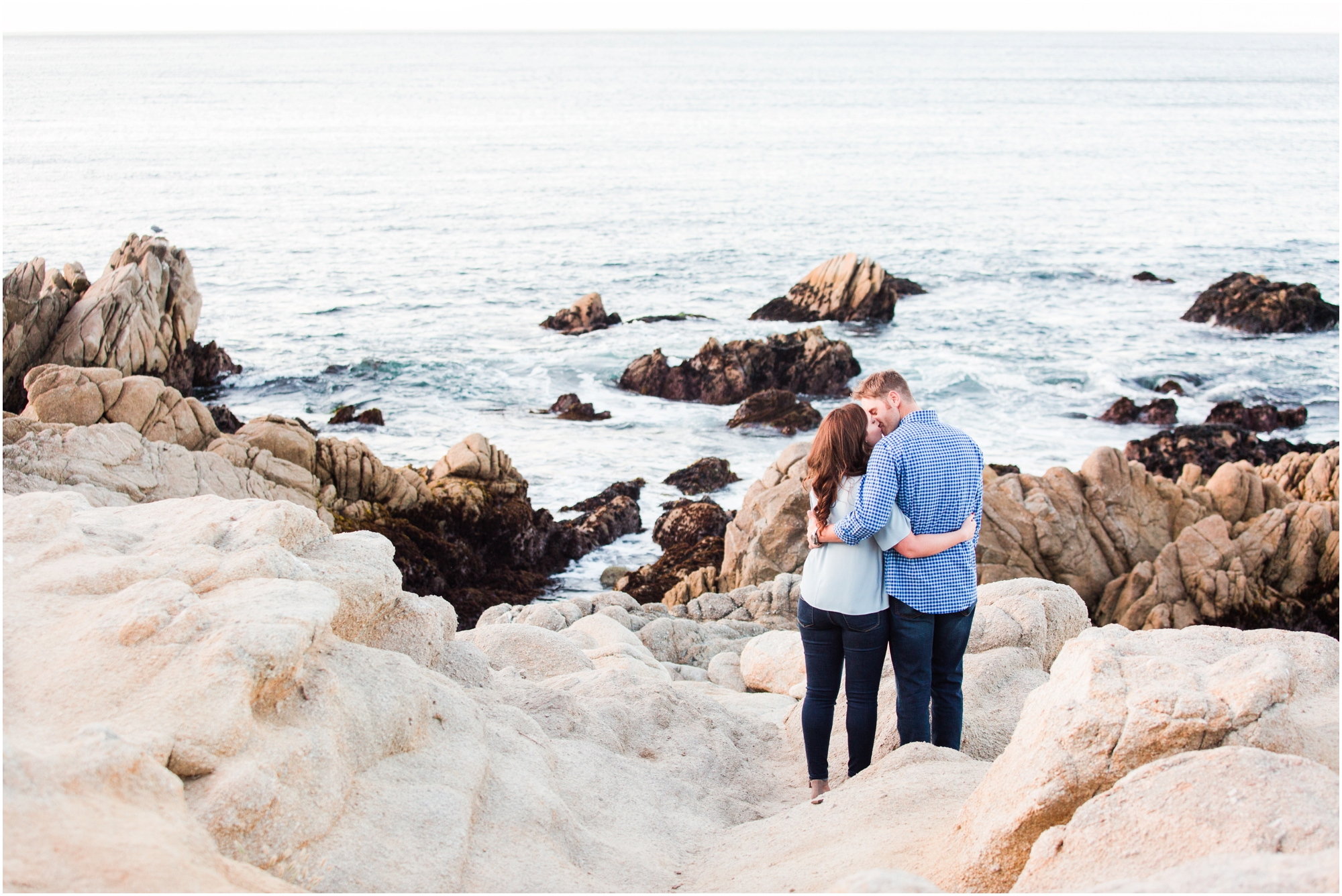 Berwick Park Monterey engagement pictures by Briana Calderon Photography_2404.jpg