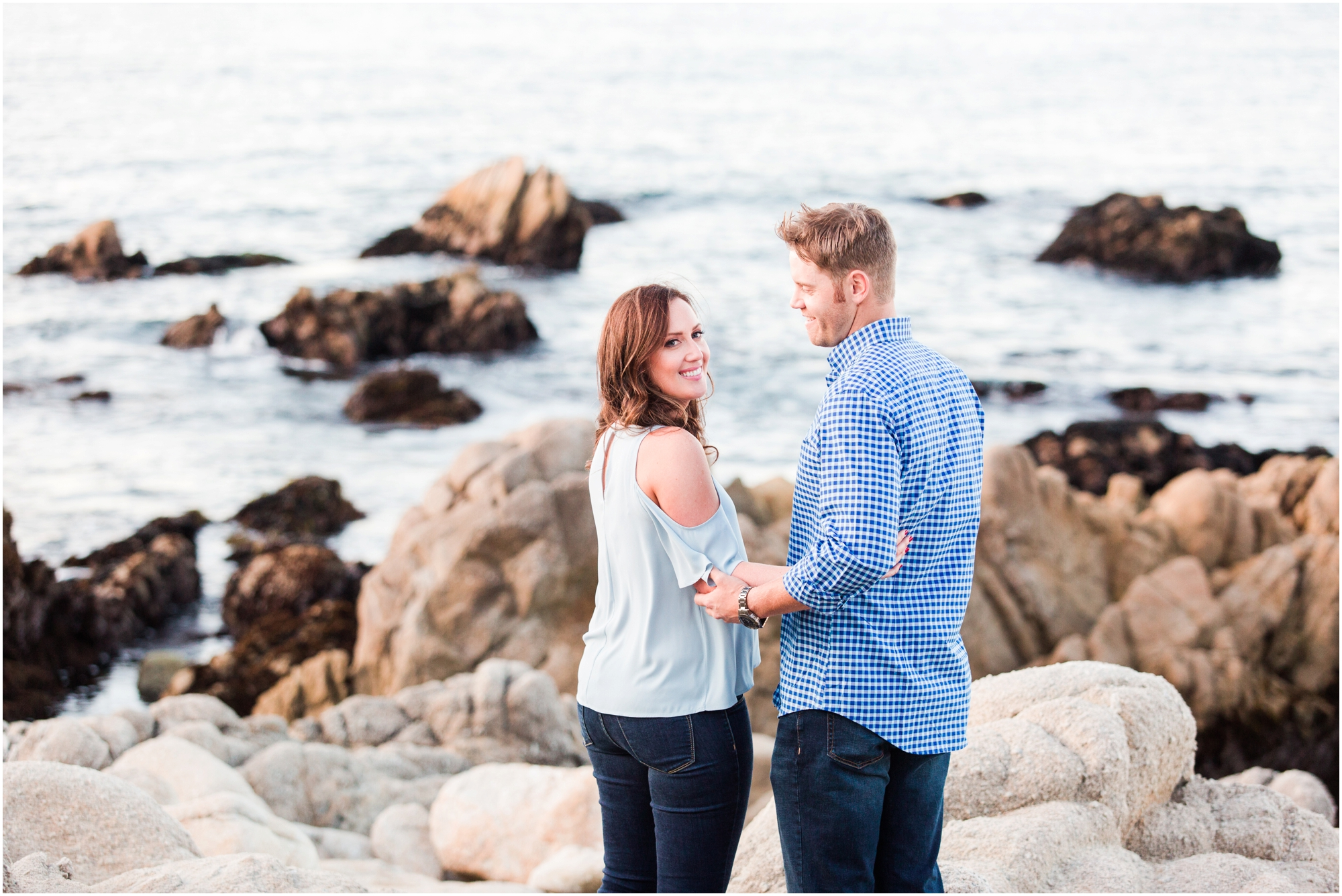 Berwick Park Monterey engagement pictures by Briana Calderon Photography_2406.jpg