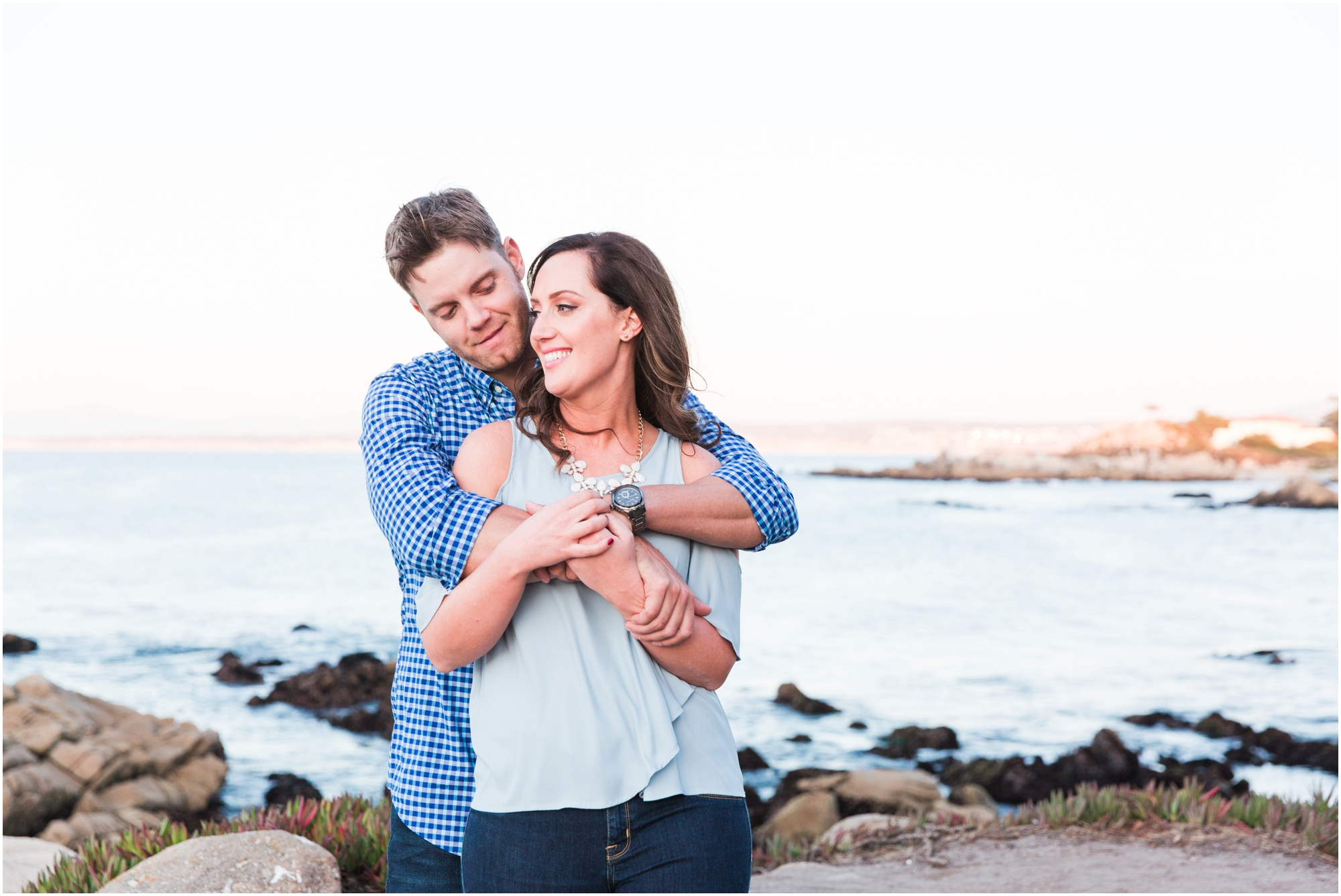Berwick Park Monterey engagement pictures by Briana Calderon Photography_2409.jpg
