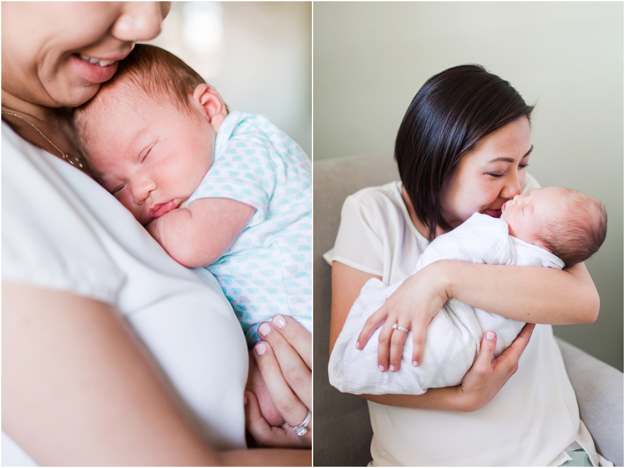 Lifestyle newborn pictures at home by Briana Calderon Photography_2411.jpg
