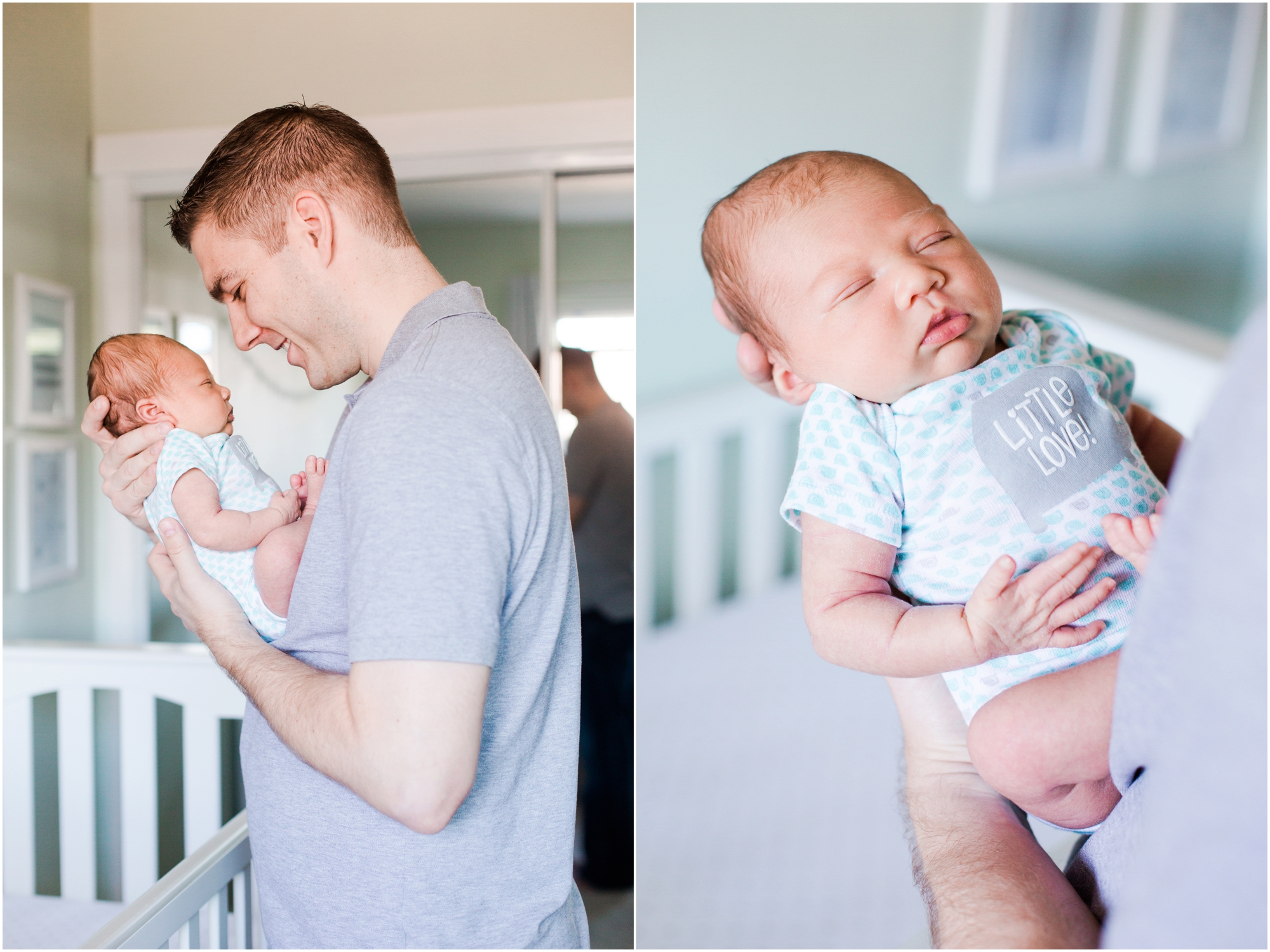 Lifestyle newborn pictures at home by Briana Calderon Photography_2410.jpg