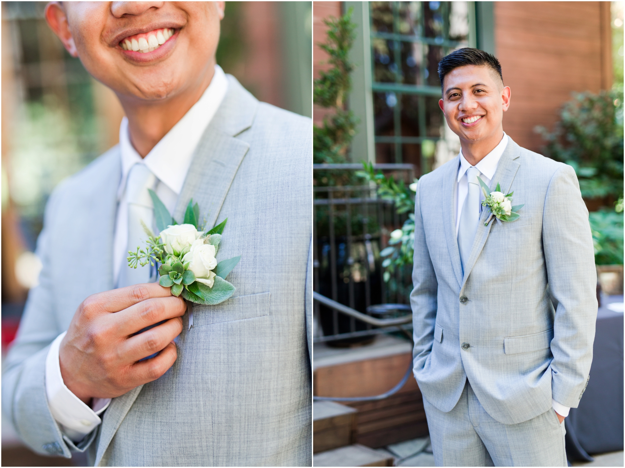 Nestldown wedding pictures by Briana Calderon Photography_0007.jpg