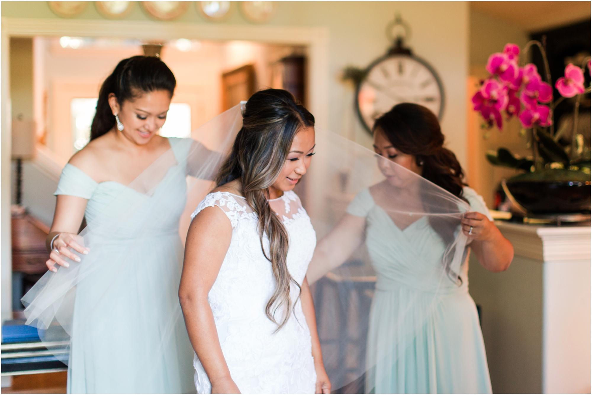 Nestldown wedding pictures by Briana Calderon Photography_0017.jpg