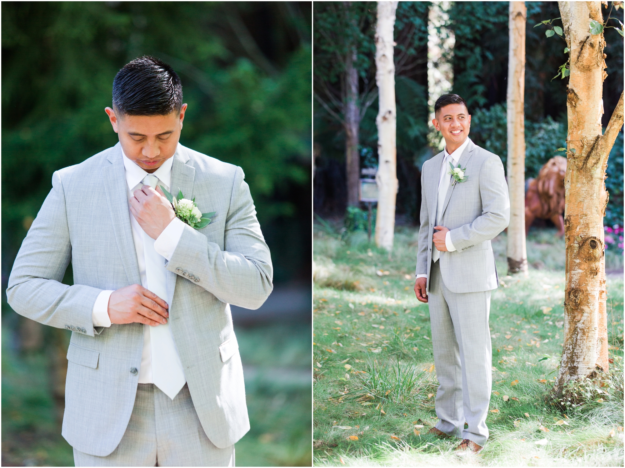 Nestldown wedding pictures by Briana Calderon Photography_0022.jpg