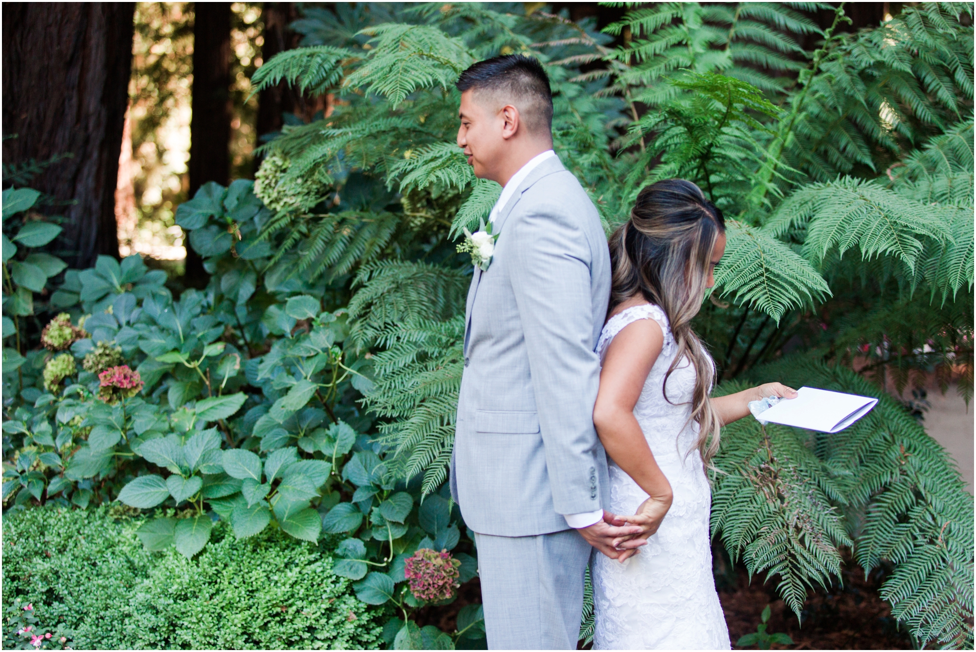 Nestldown wedding pictures by Briana Calderon Photography_0029.jpg