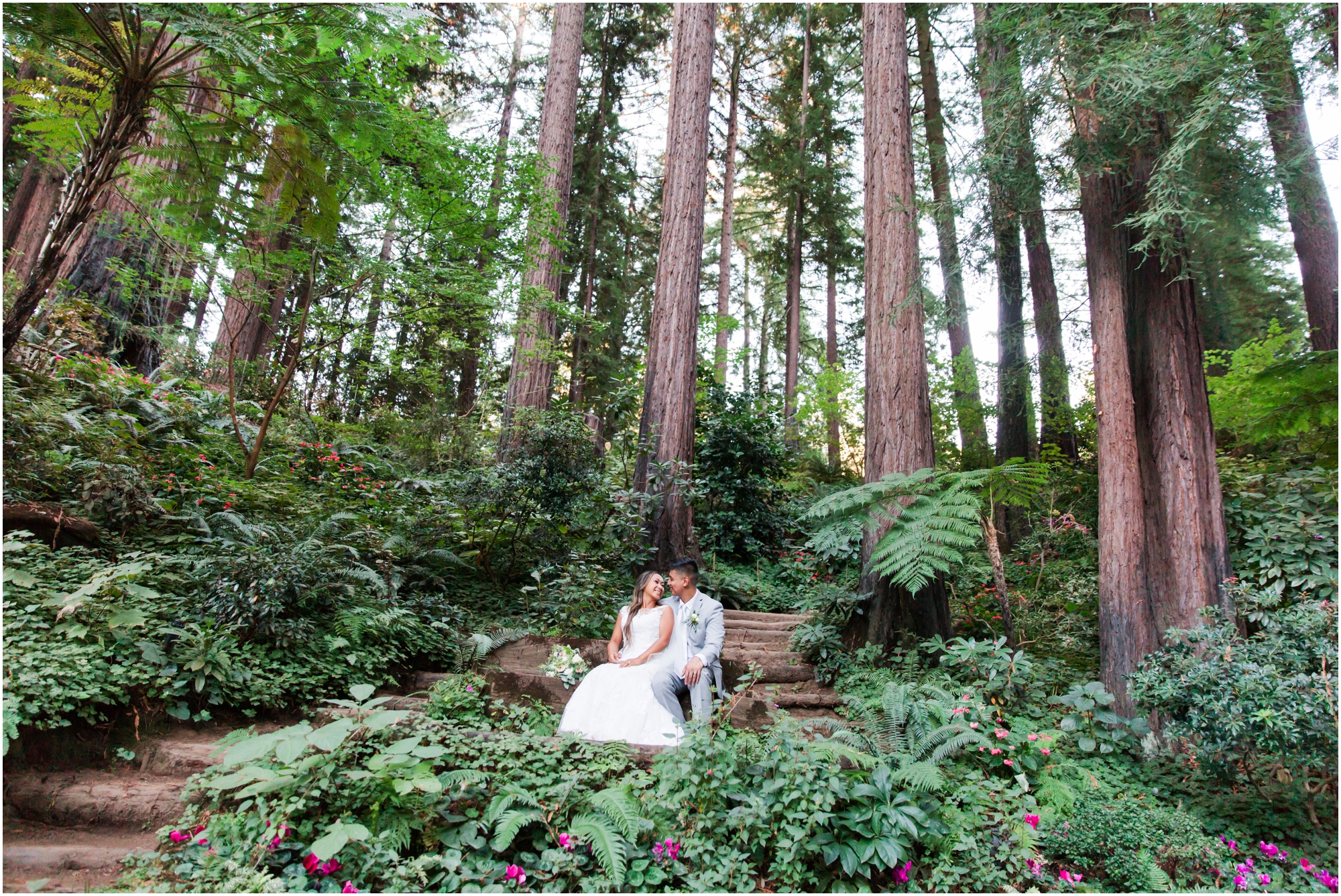 Nestldown wedding pictures by Briana Calderon Photography_0067.jpg
