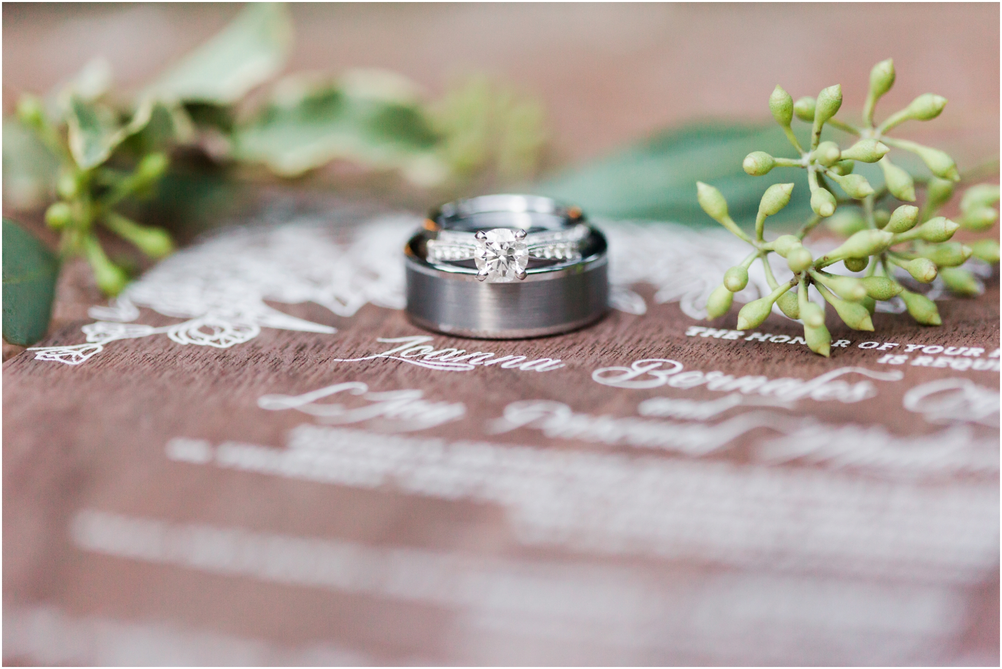 Nestldown wedding pictures by Briana Calderon Photography_0069.jpg