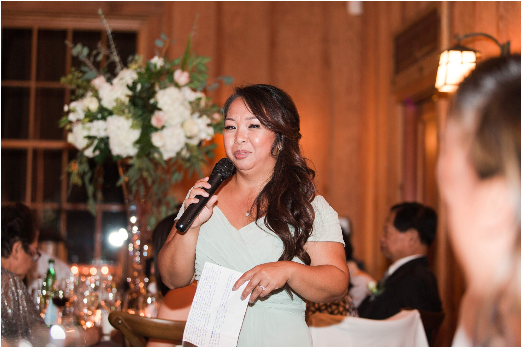 Nestldown wedding pictures by Briana Calderon Photography_0079.jpg