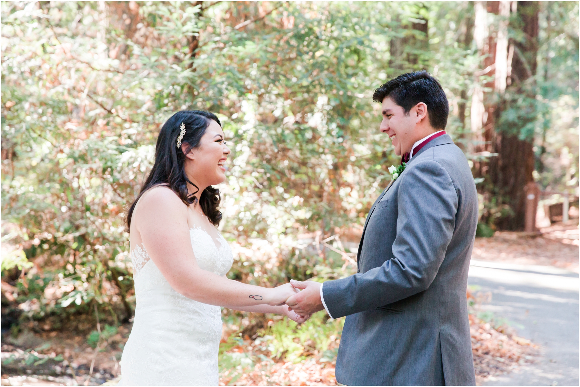 Sanborn Park Saratoga wedding pictures by Briana Calderon Photography_0113.jpg