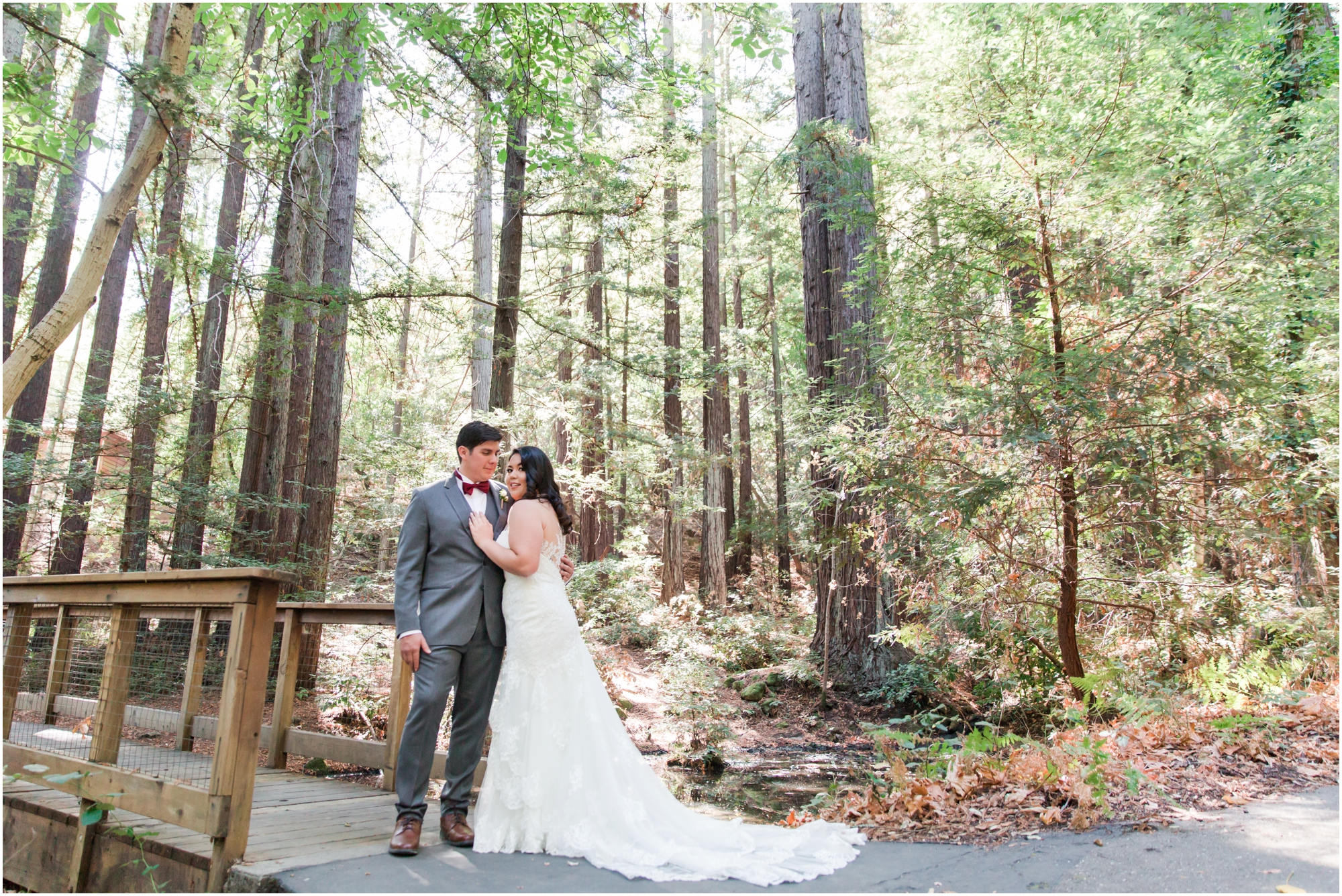 Sanborn Park Saratoga wedding pictures by Briana Calderon Photography_0115.jpg