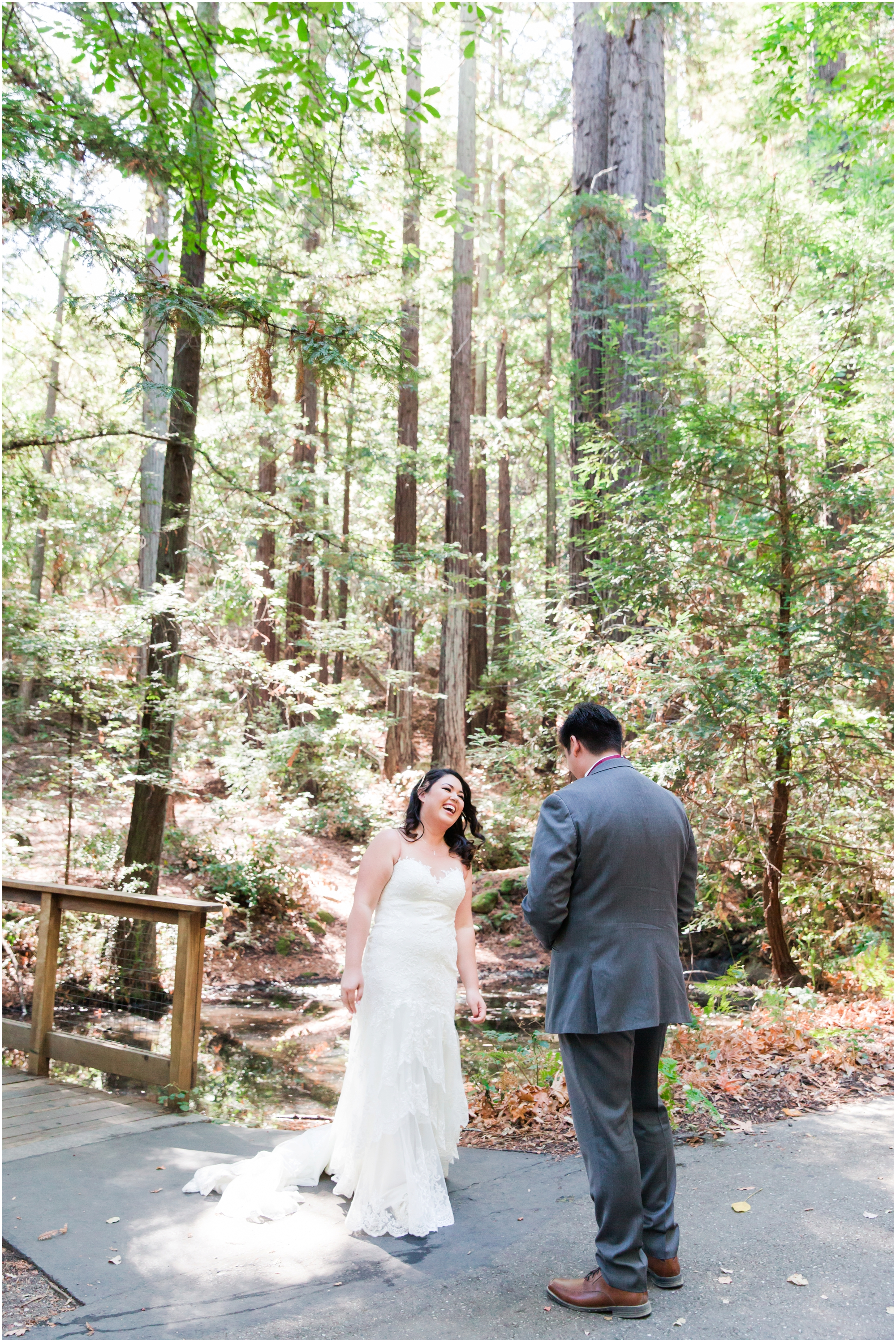 Sanborn Park Saratoga wedding pictures by Briana Calderon Photography_0114.jpg
