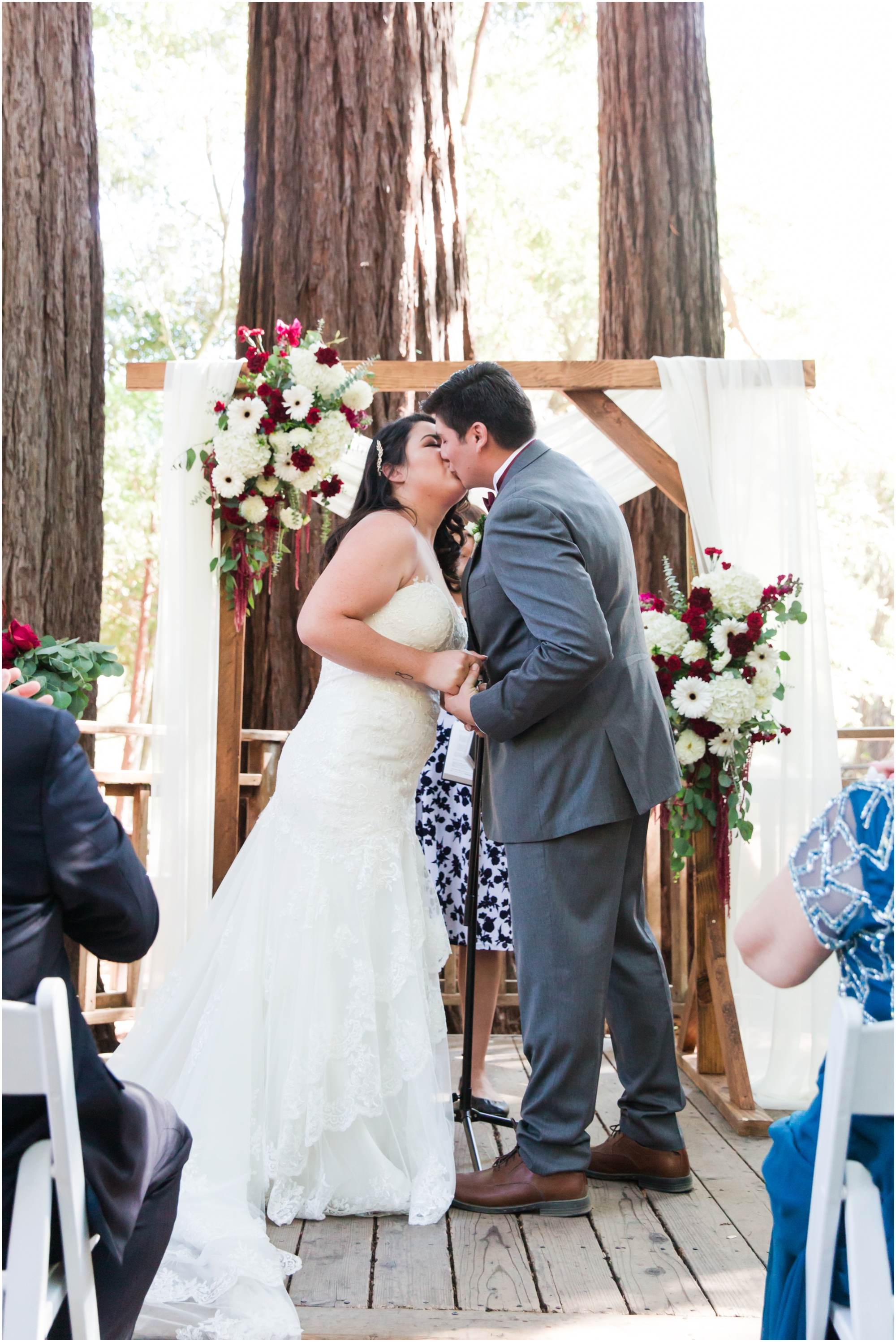 Sanborn Park Saratoga wedding pictures by Briana Calderon Photography_0129.jpg