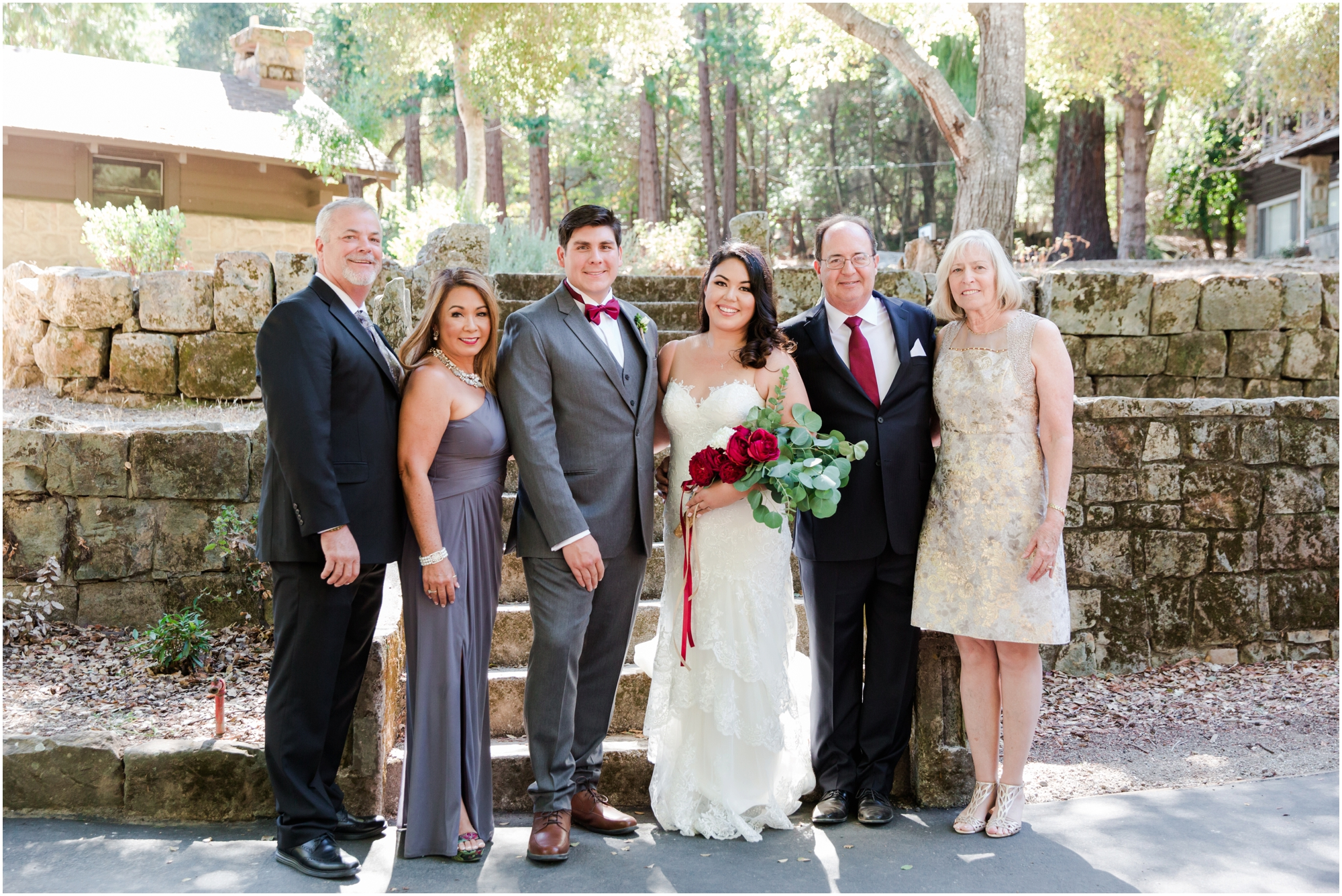 Sanborn Park Saratoga wedding pictures by Briana Calderon Photography_0135.jpg