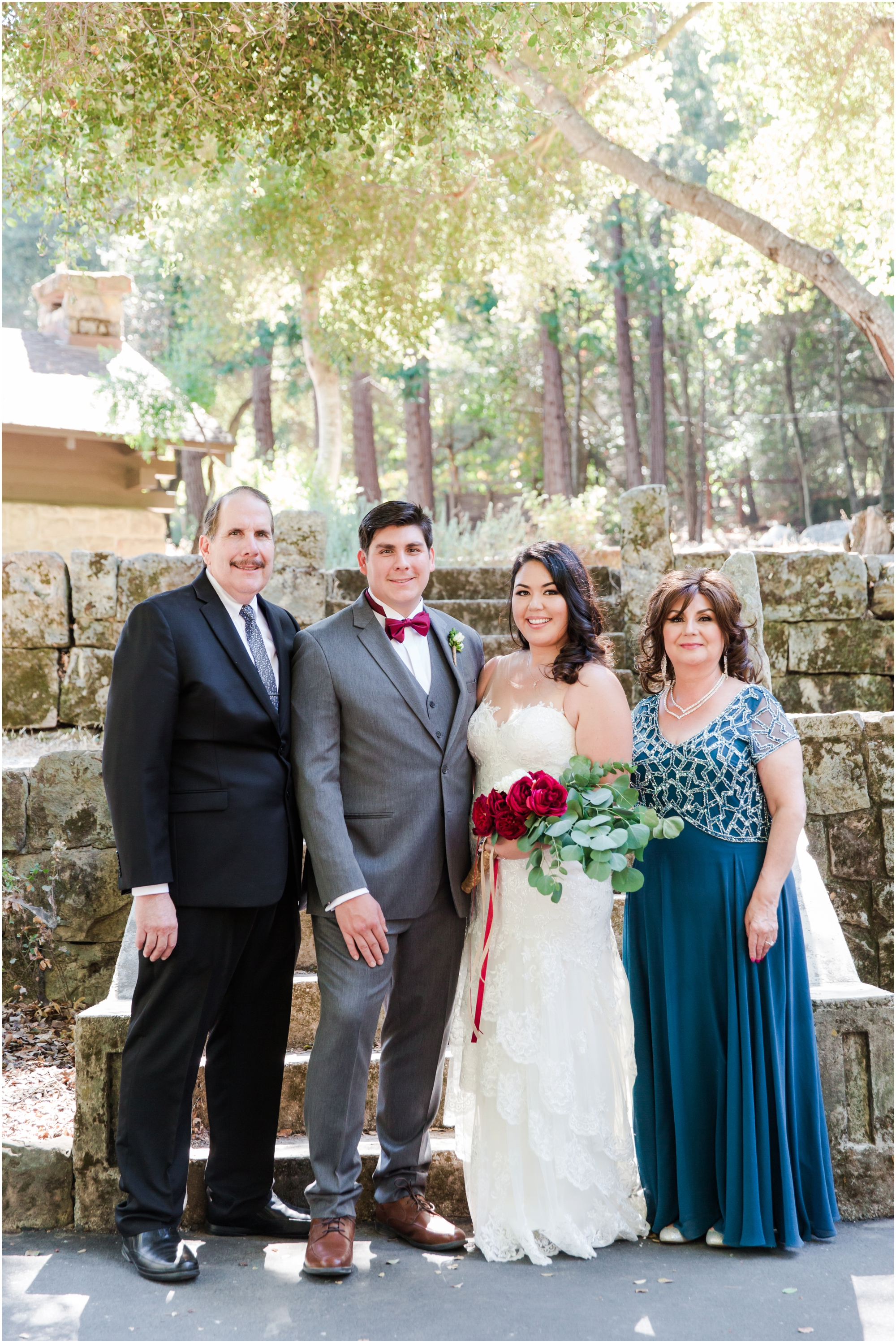 Sanborn Park Saratoga wedding pictures by Briana Calderon Photography_0134.jpg
