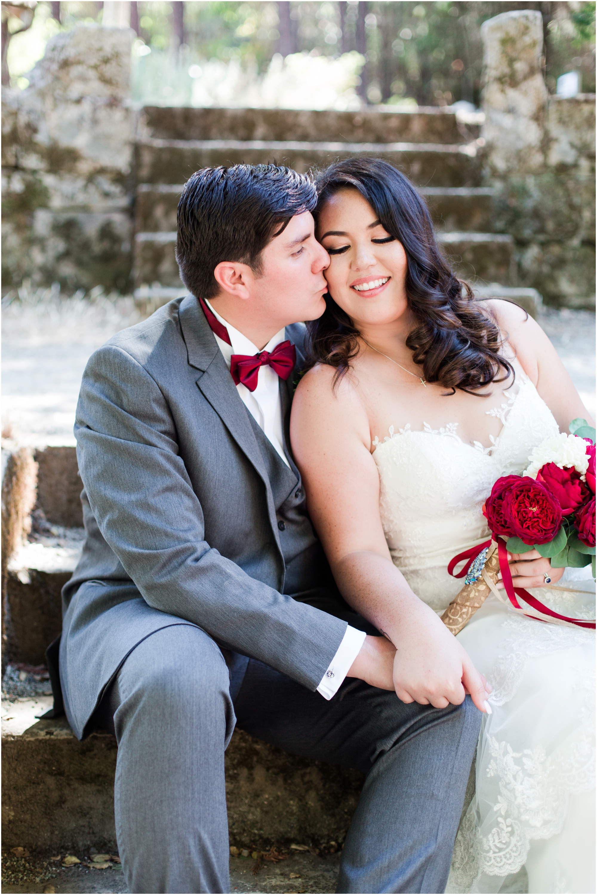 Sanborn Park Saratoga wedding pictures by Briana Calderon Photography_0148.jpg