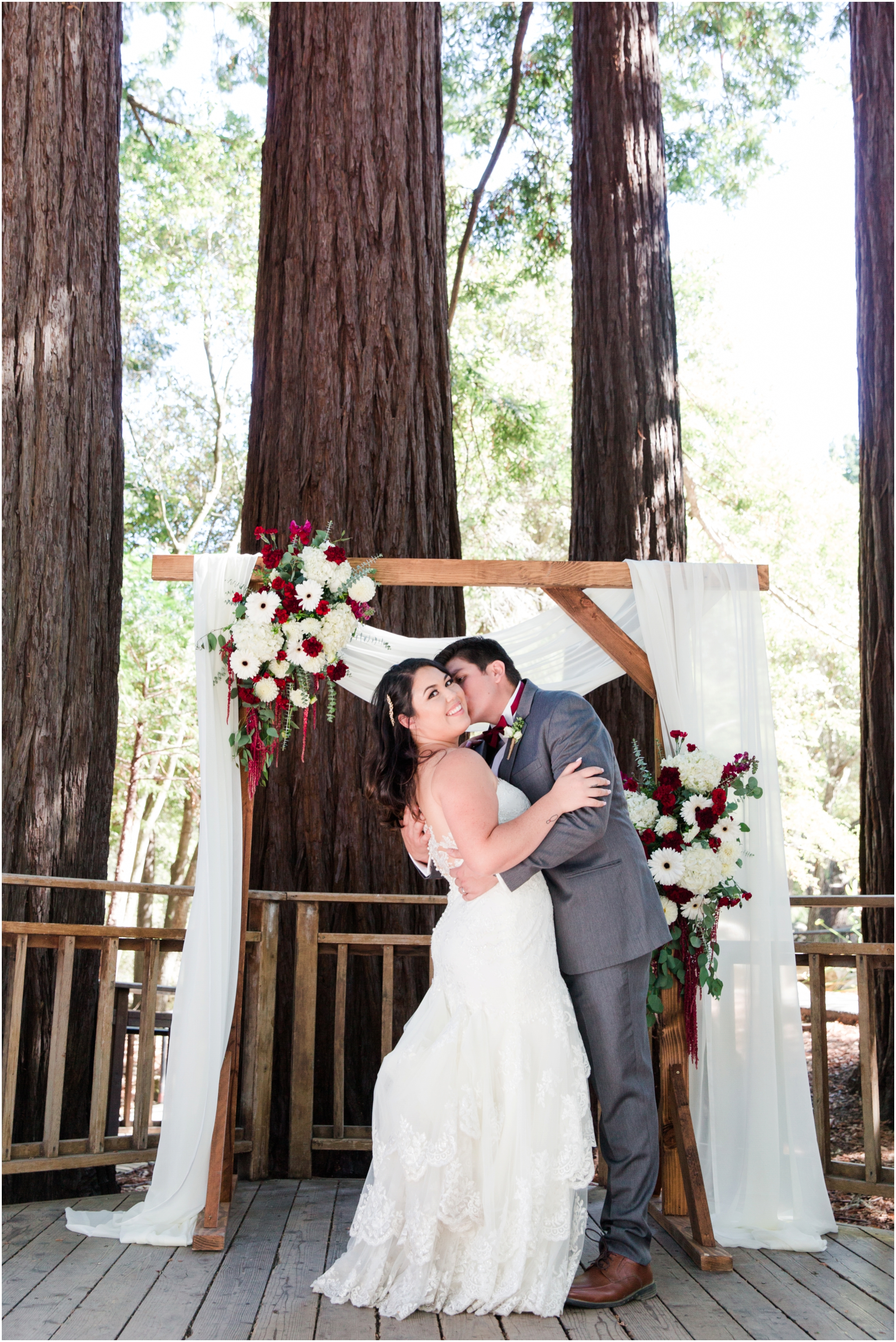 Sanborn Park Saratoga wedding pictures by Briana Calderon Photography_0153.jpg