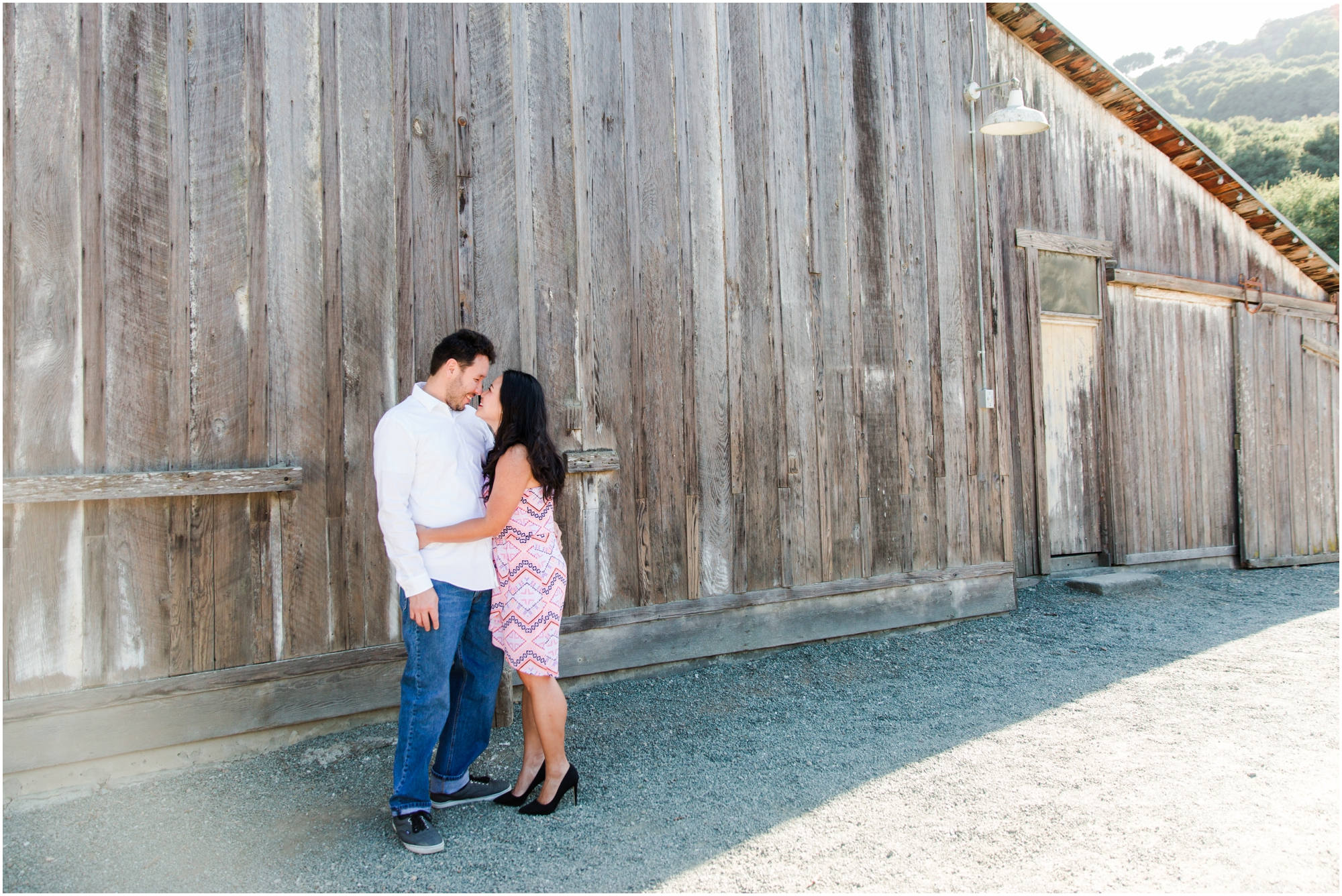 Picchetti Winery engagement pictures by Briana Calderon Photography_0177.jpg