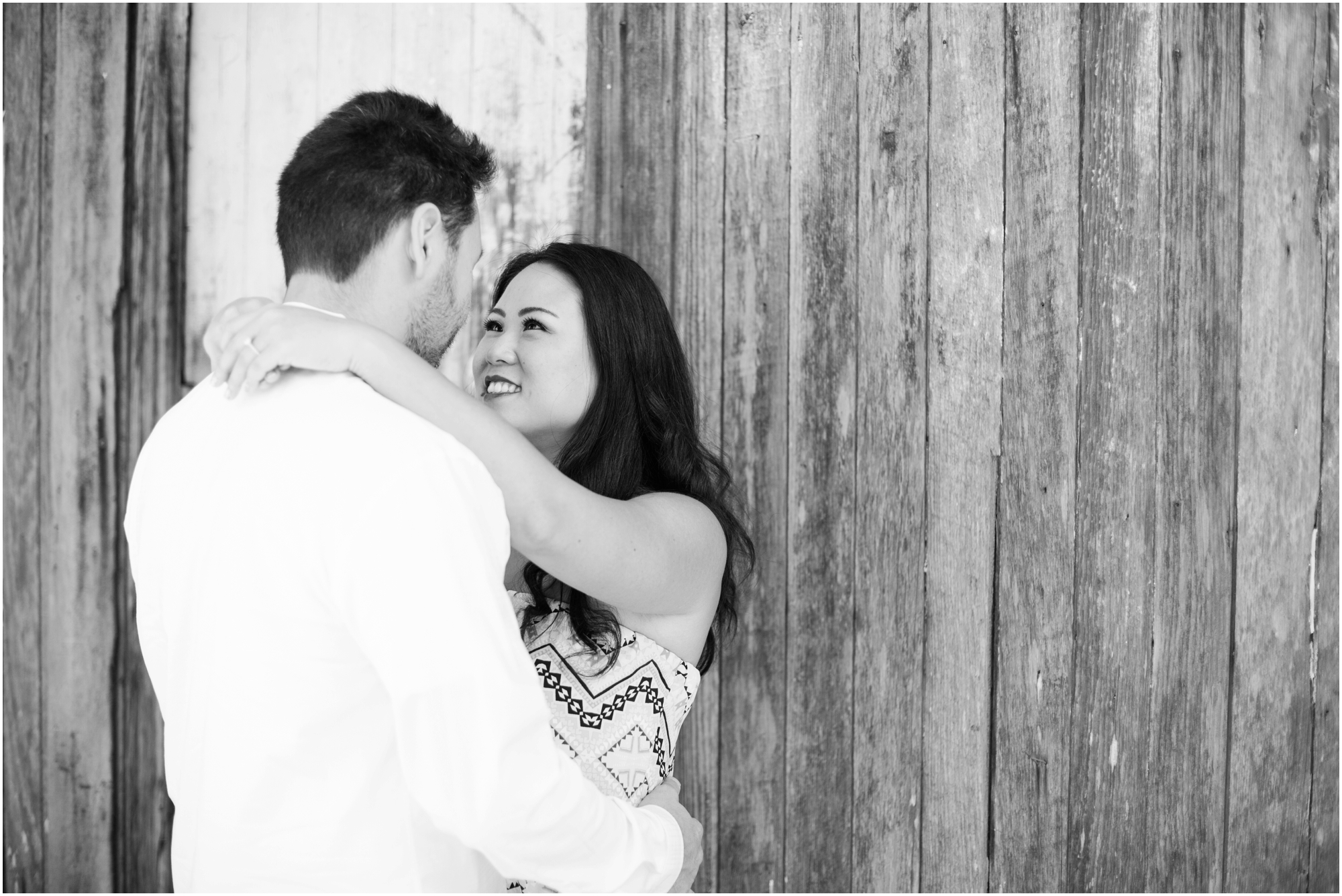 Picchetti Winery engagement pictures by Briana Calderon Photography_0179.jpg