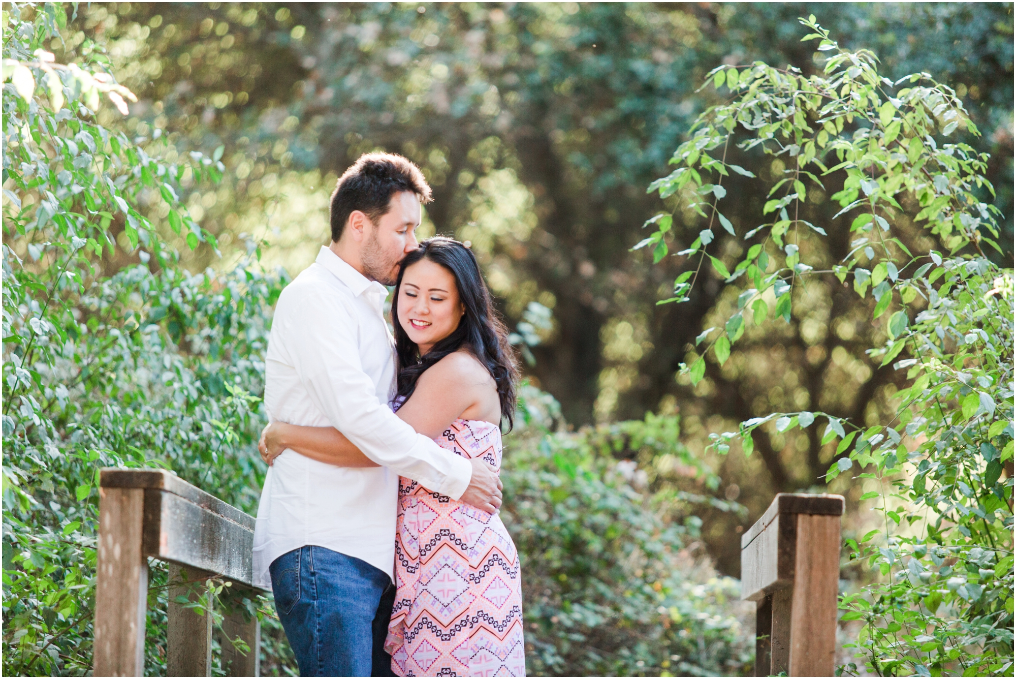 Picchetti Winery engagement pictures by Briana Calderon Photography_0185.jpg