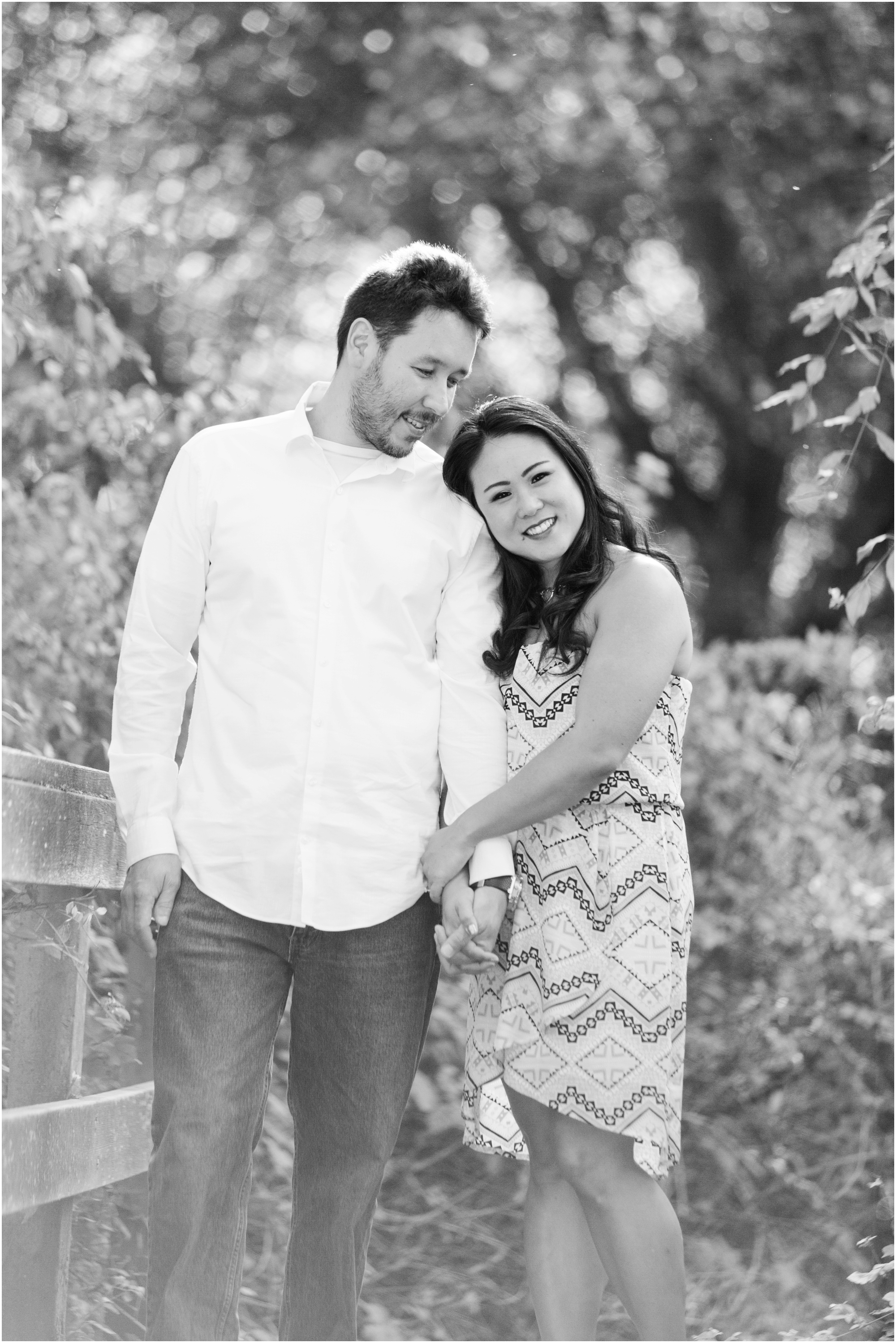 Picchetti Winery engagement pictures by Briana Calderon Photography_0187.jpg