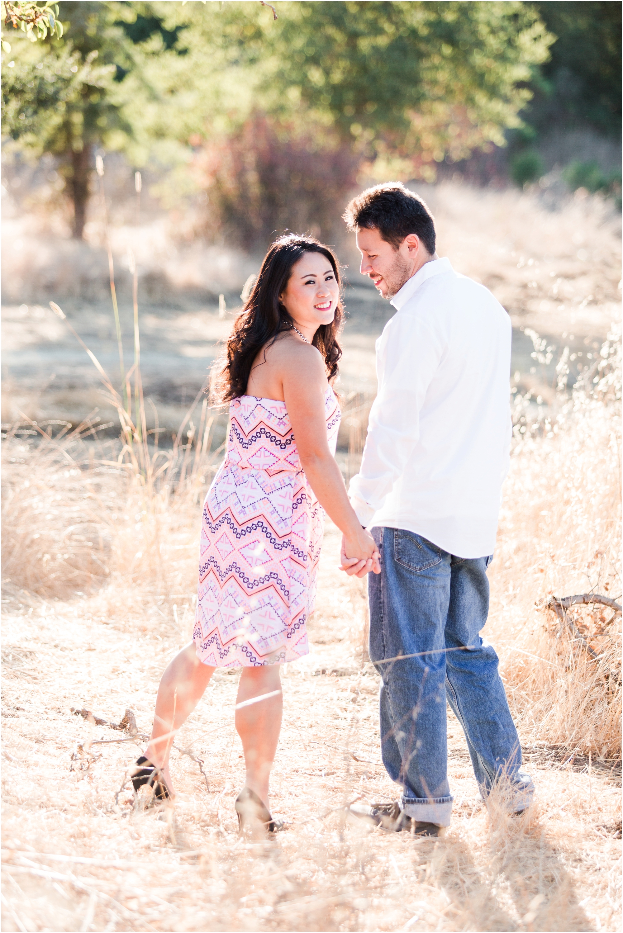 Picchetti Winery engagement pictures by Briana Calderon Photography_0192.jpg