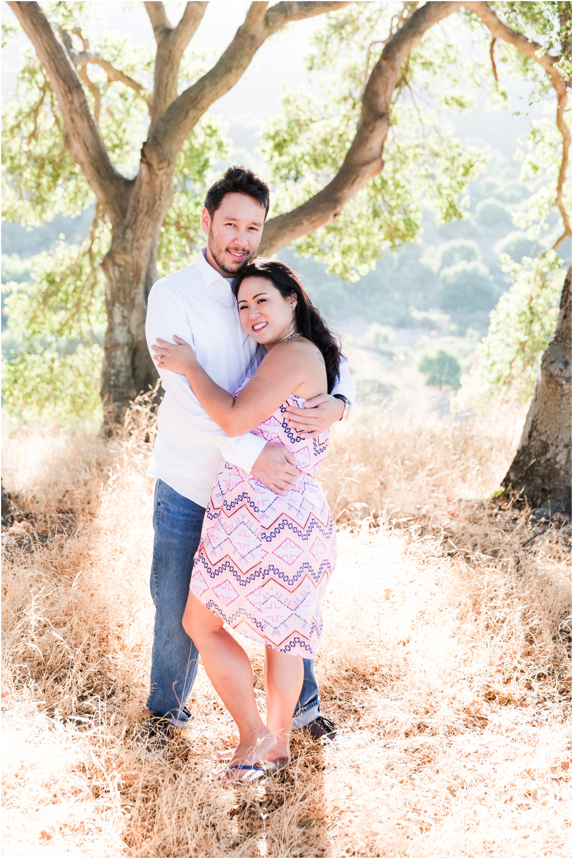Picchetti Winery engagement pictures by Briana Calderon Photography_0195.jpg