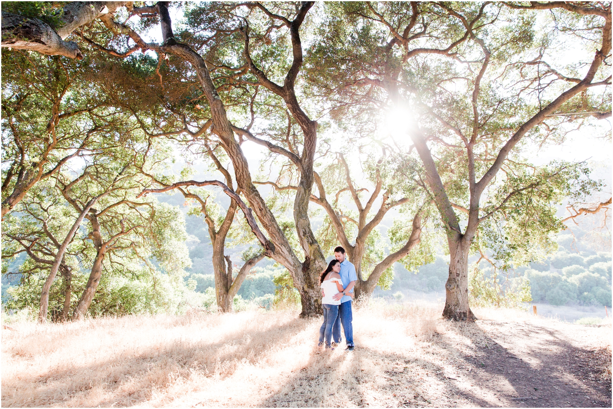 Picchetti Winery engagement pictures by Briana Calderon Photography_0196.jpg