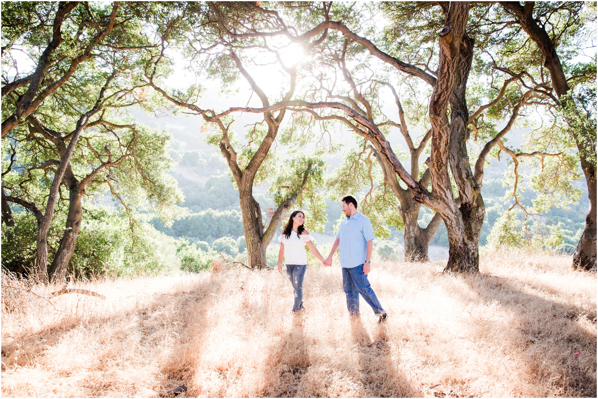 Picchetti Winery engagement pictures by Briana Calderon Photography_0199.jpg