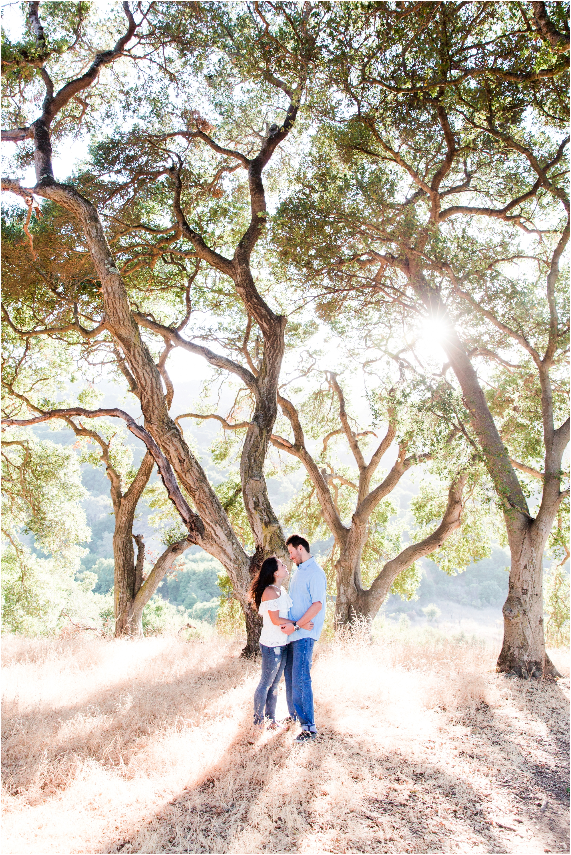 Picchetti Winery engagement pictures by Briana Calderon Photography_0198.jpg