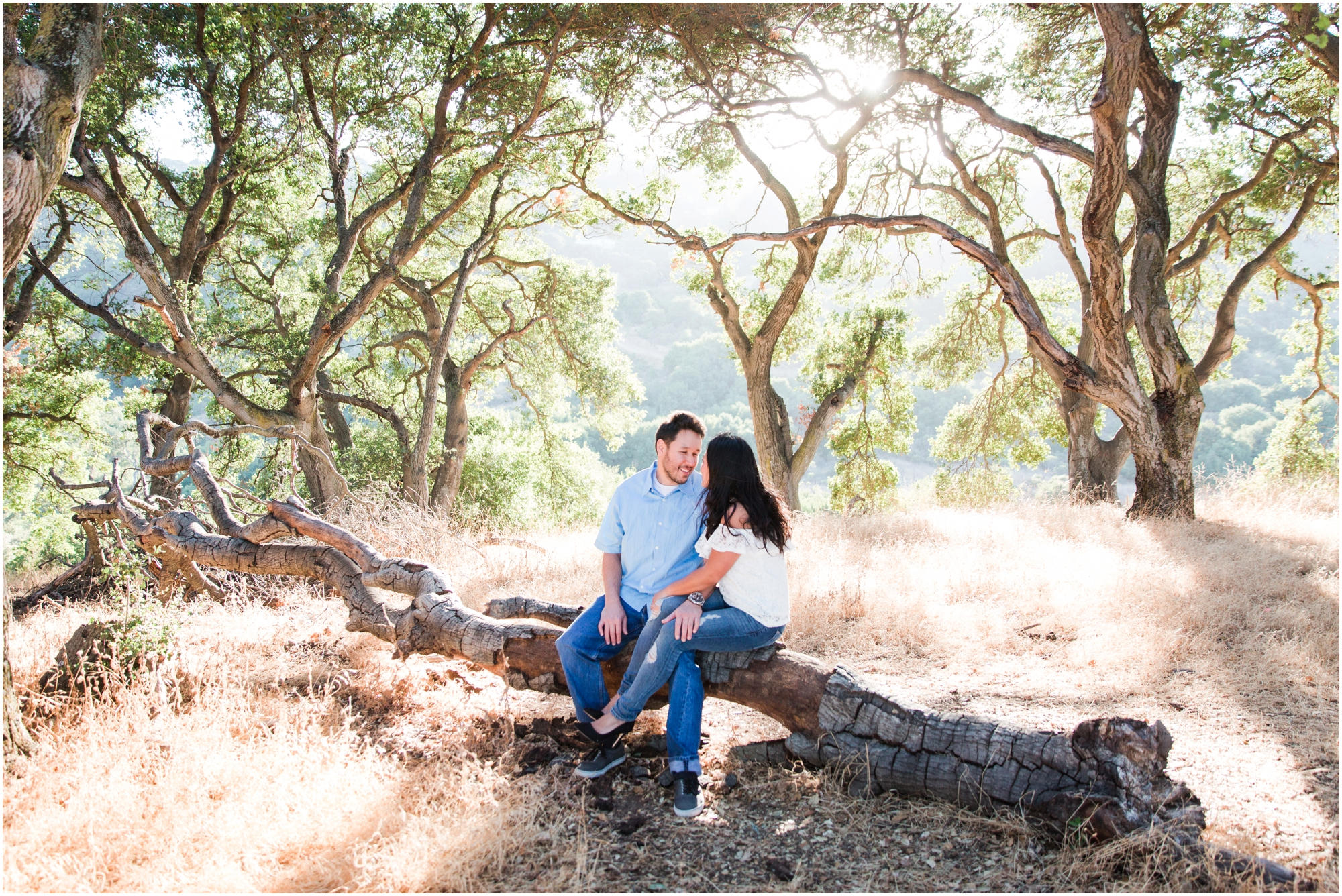 Picchetti Winery engagement pictures by Briana Calderon Photography_0202.jpg