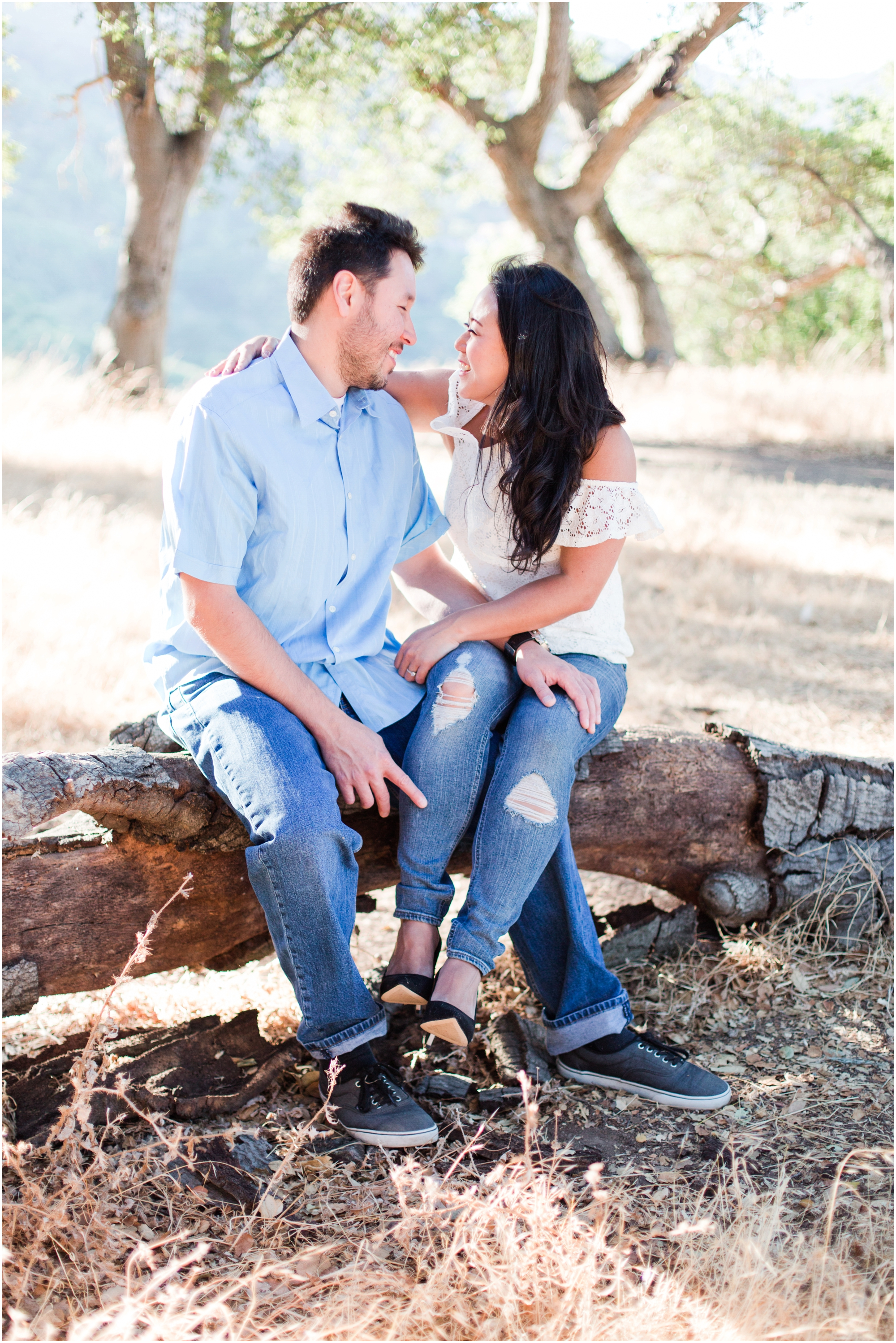 Picchetti Winery engagement pictures by Briana Calderon Photography_0201.jpg
