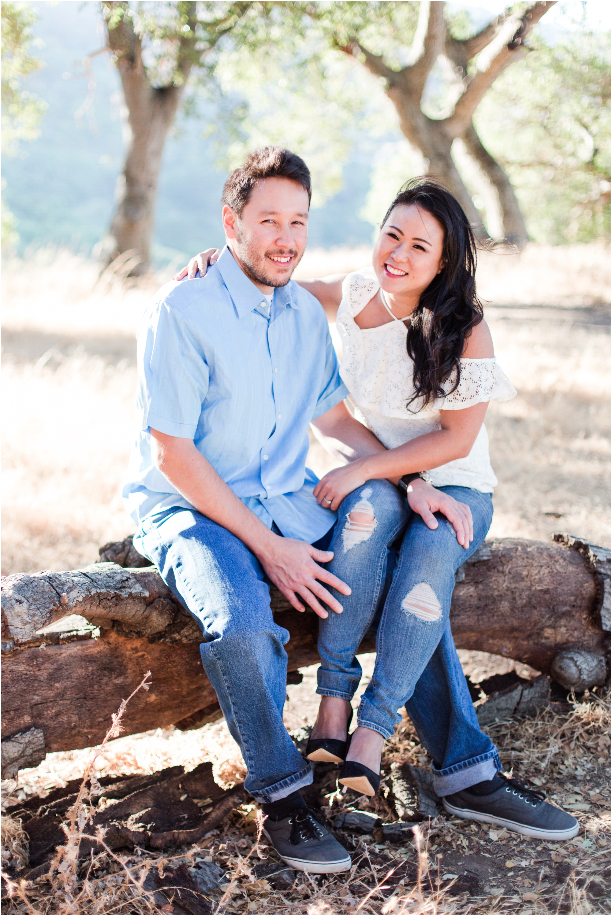 Picchetti Winery engagement pictures by Briana Calderon Photography_0205.jpg