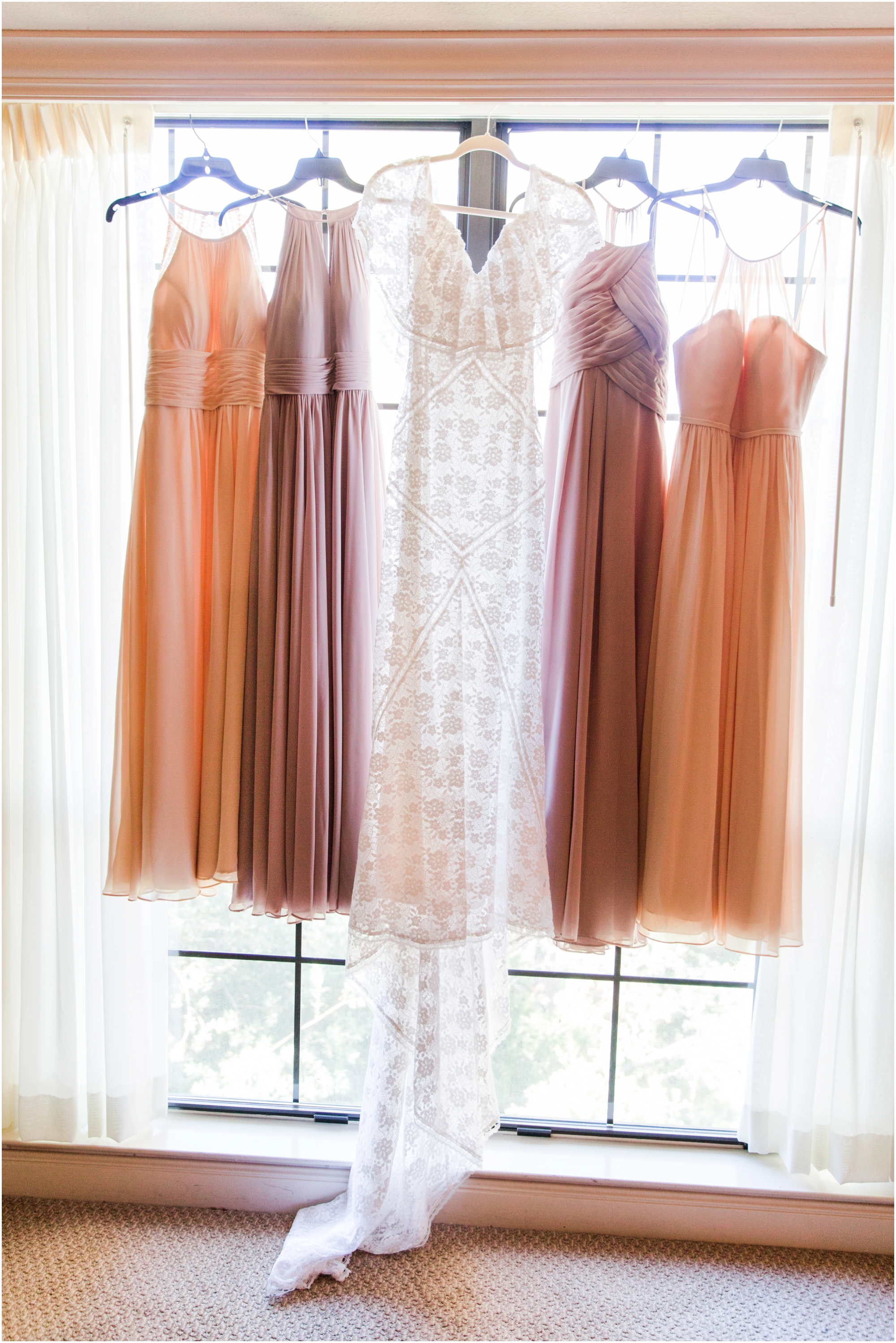 Saratoga Springs wedding pictures by Briana Calderon Photography_0308.jpg
