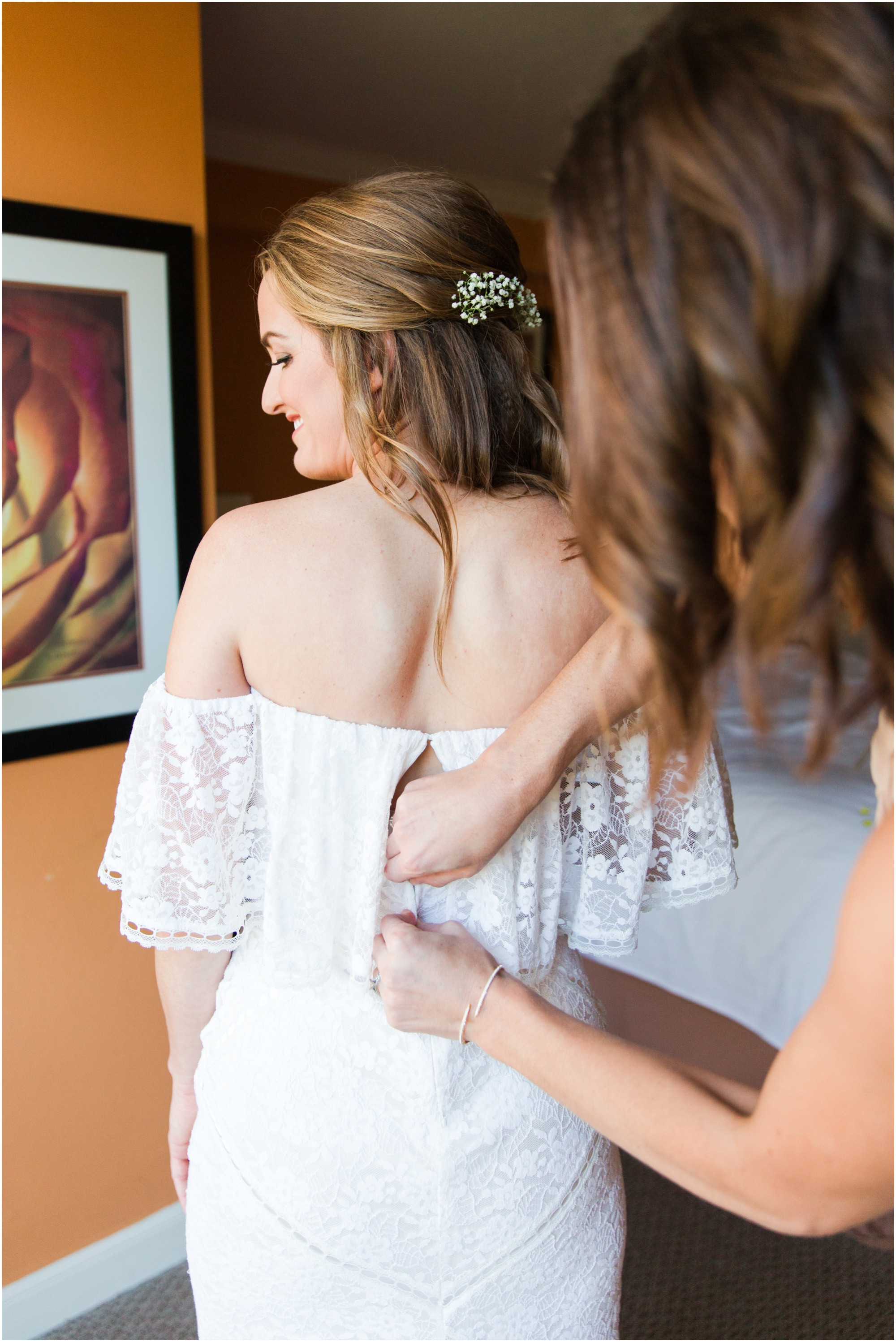 Saratoga Springs wedding pictures by Briana Calderon Photography_0319.jpg