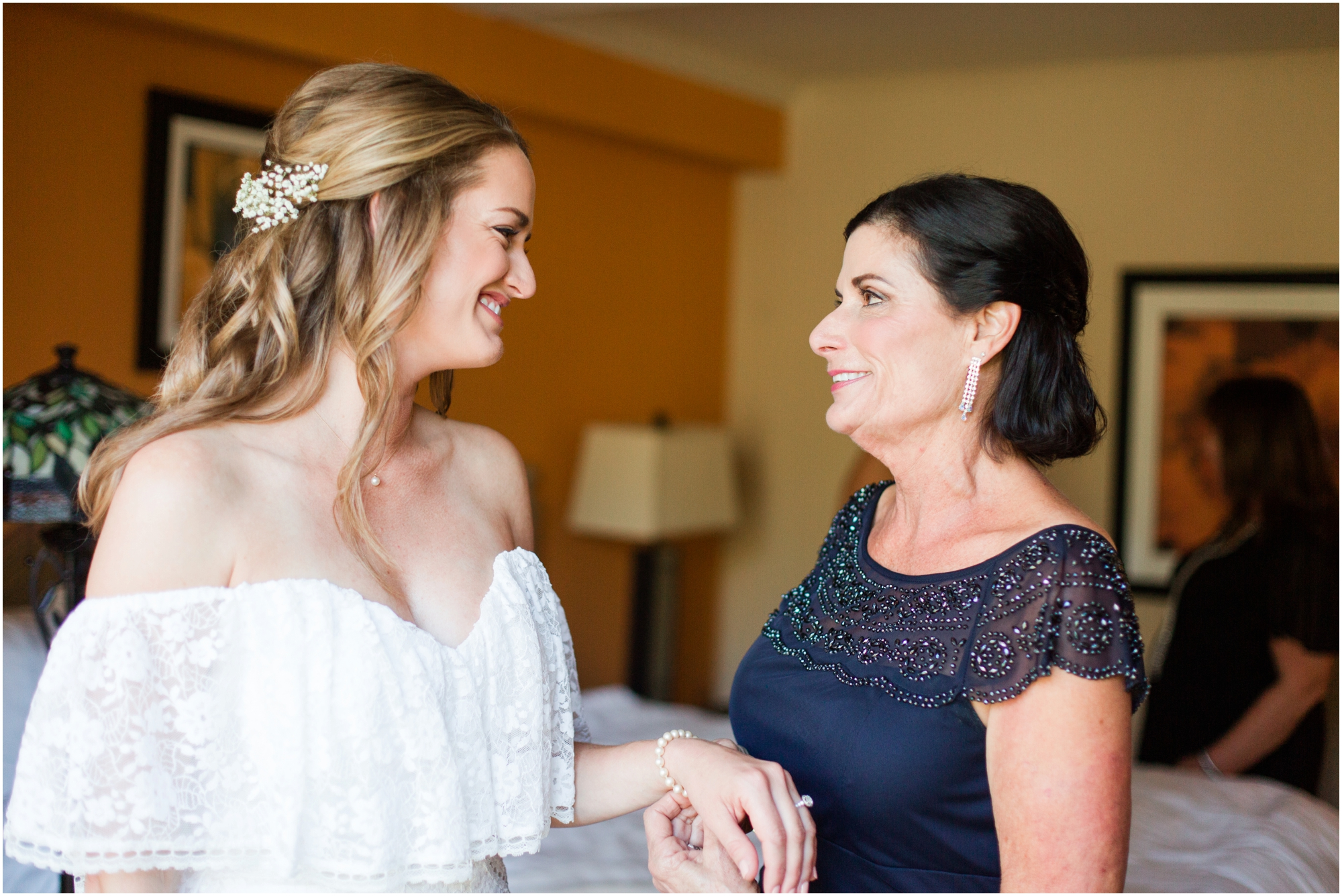 Saratoga Springs wedding pictures by Briana Calderon Photography_0322.jpg
