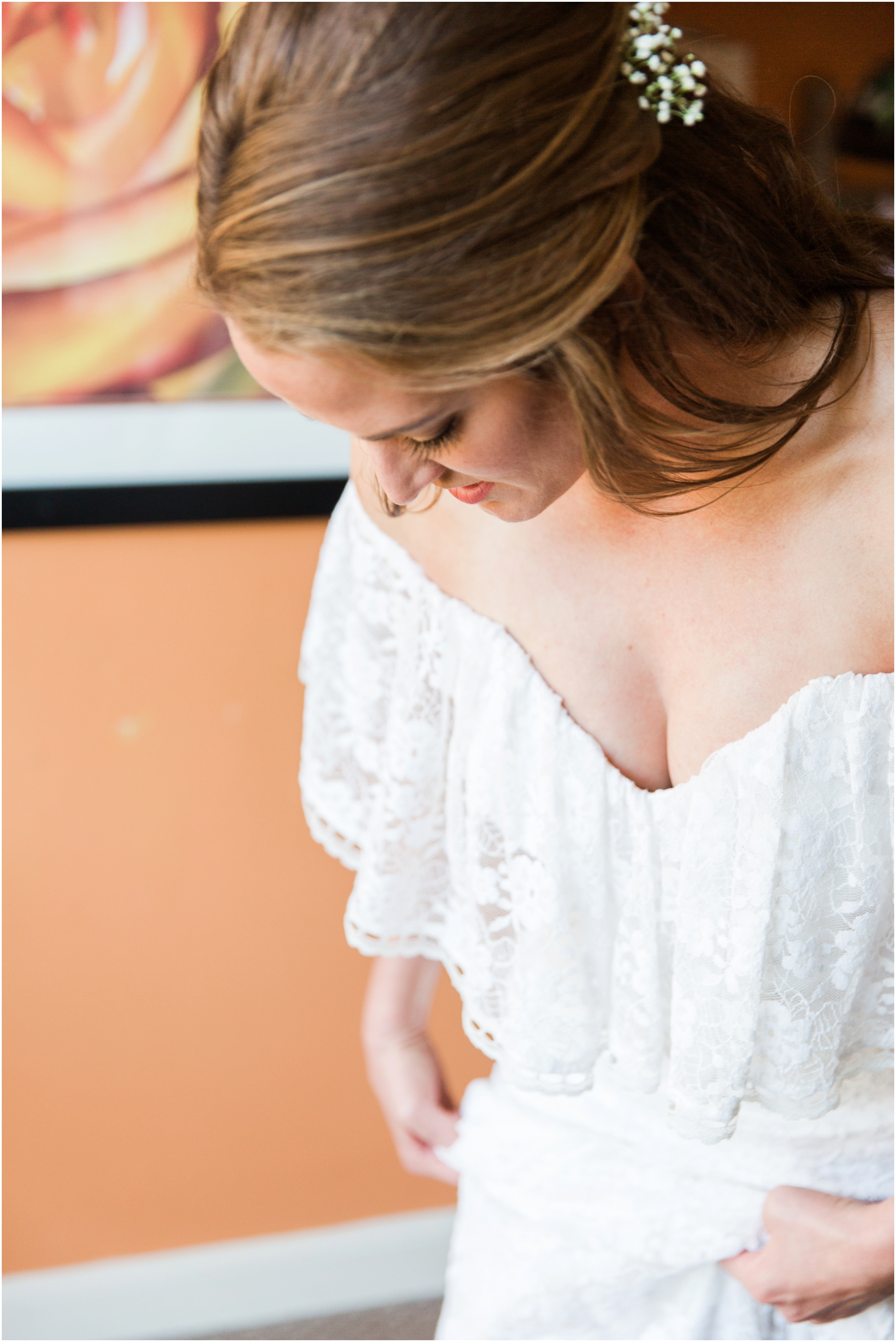 Saratoga Springs wedding pictures by Briana Calderon Photography_0321.jpg