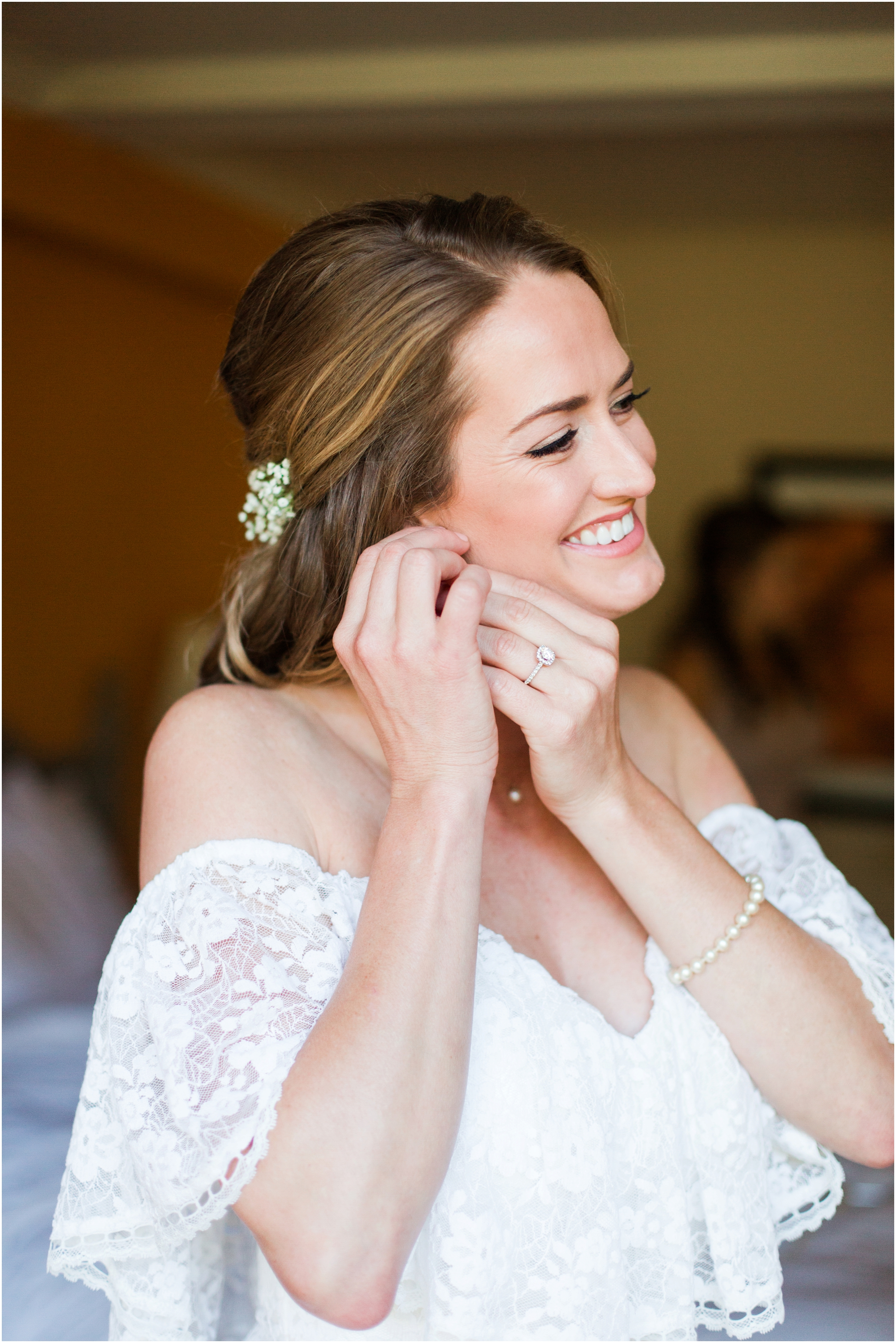 Saratoga Springs wedding pictures by Briana Calderon Photography_0323.jpg