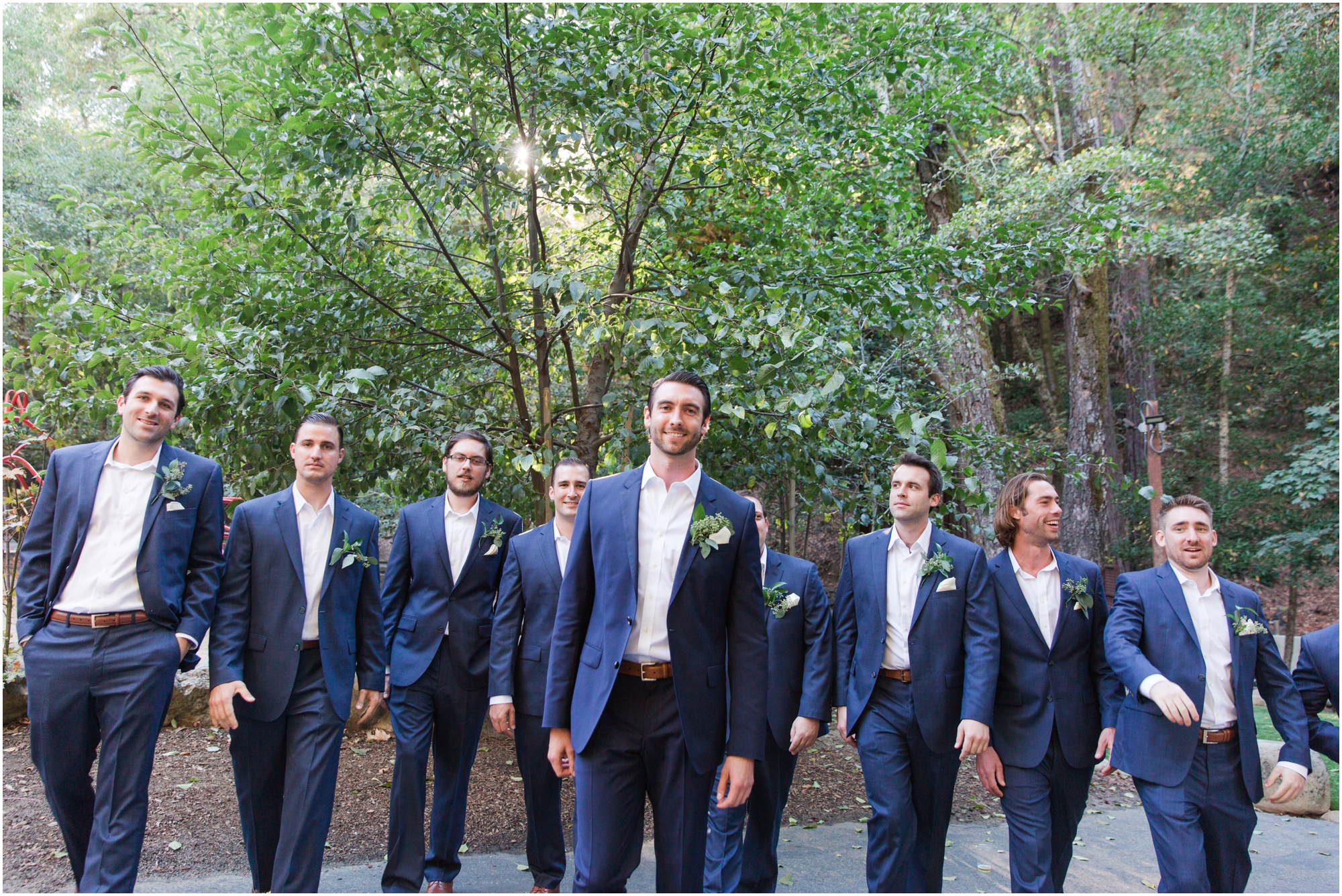Saratoga Springs wedding pictures by Briana Calderon Photography_0354.jpg
